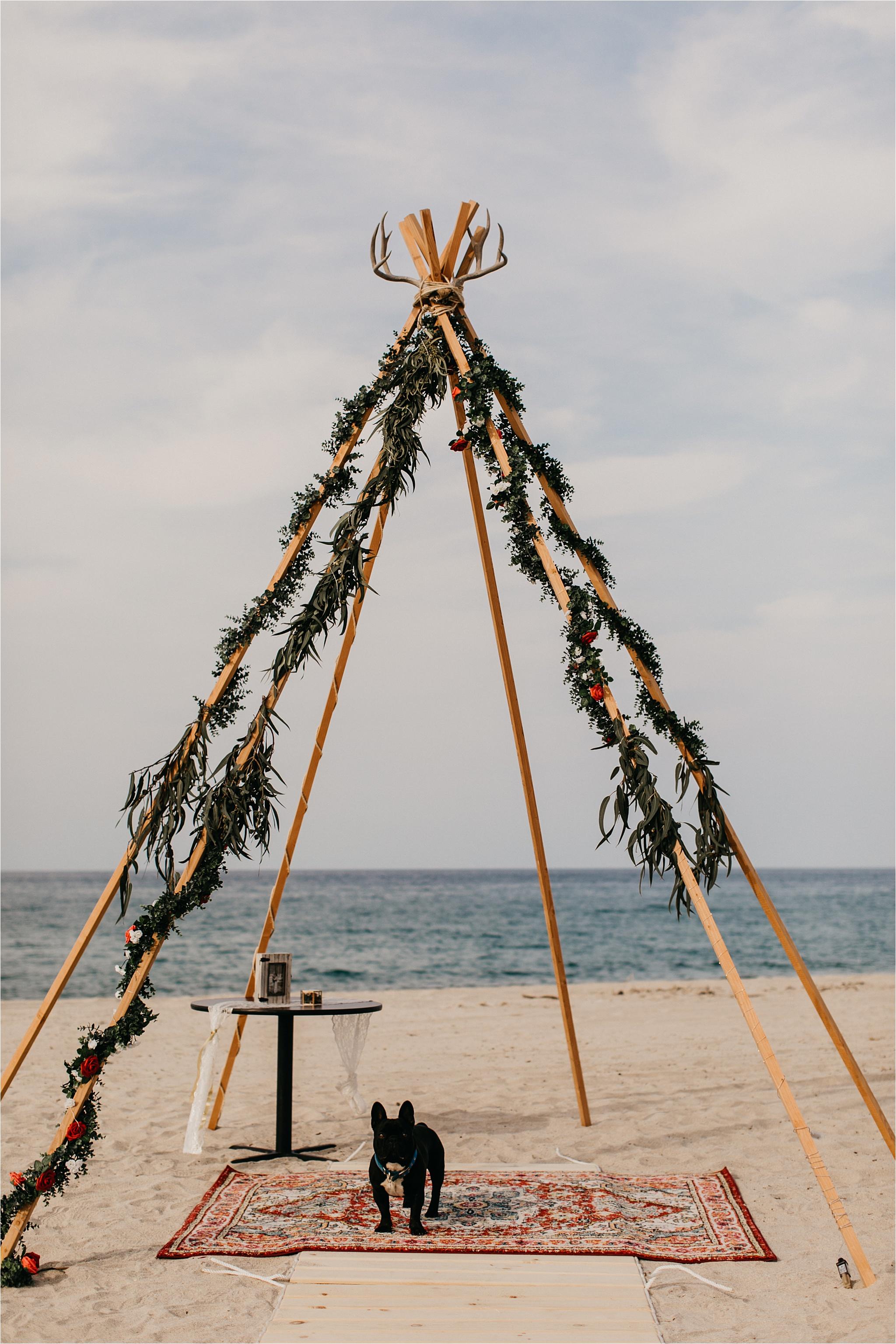 Athena_+_Brandon_Los_Barriles_Wedding__0065.jpg