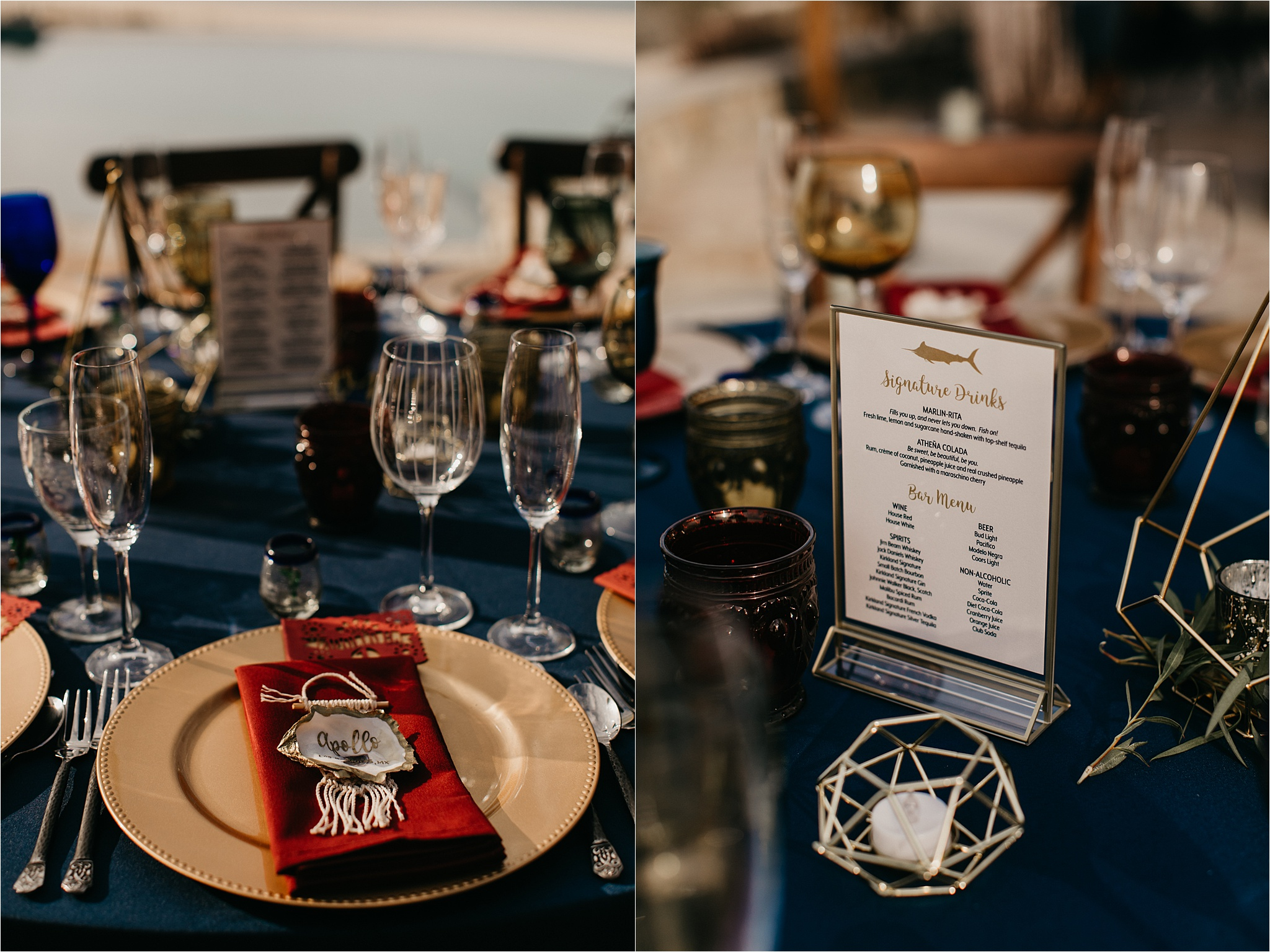 Athena_+_Brandon_Los_Barriles_Wedding__0069.jpg