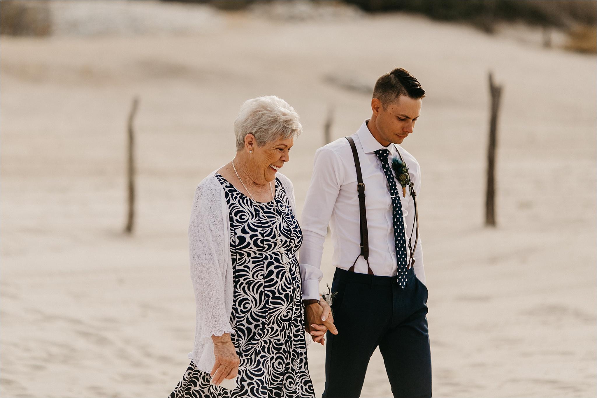 Athena_+_Brandon_Los_Barriles_Wedding__0071.jpg