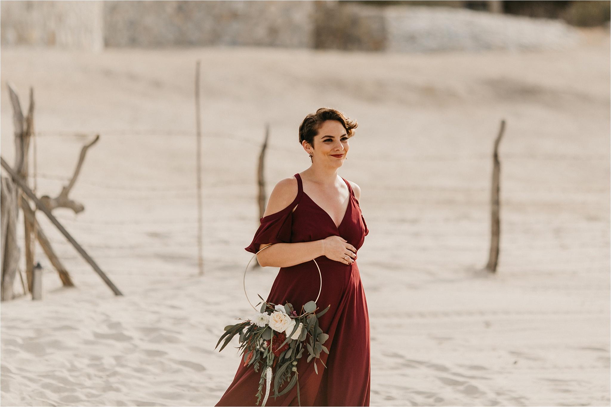 Athena_+_Brandon_Los_Barriles_Wedding__0073.jpg