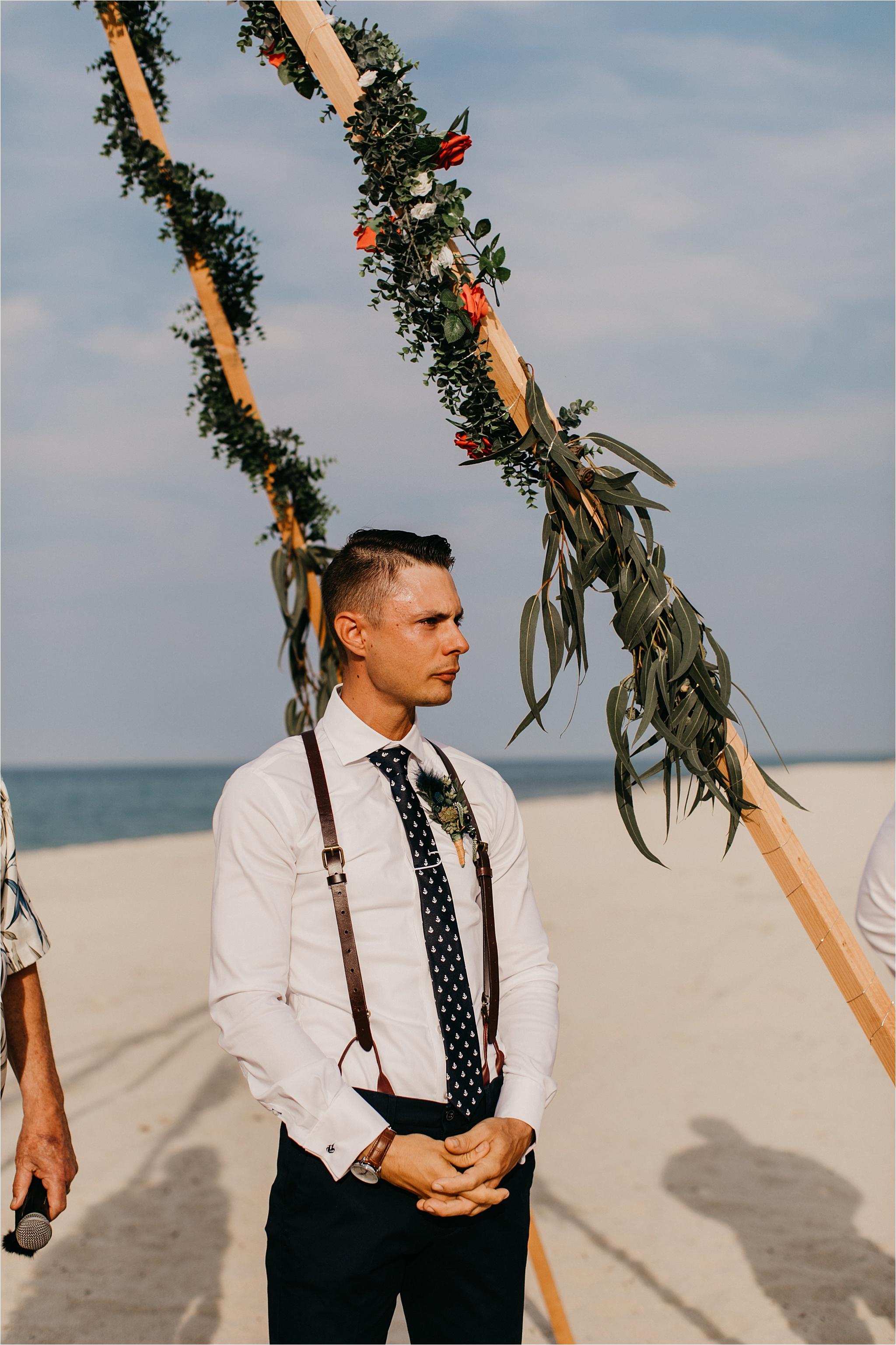 Athena_+_Brandon_Los_Barriles_Wedding__0074.jpg