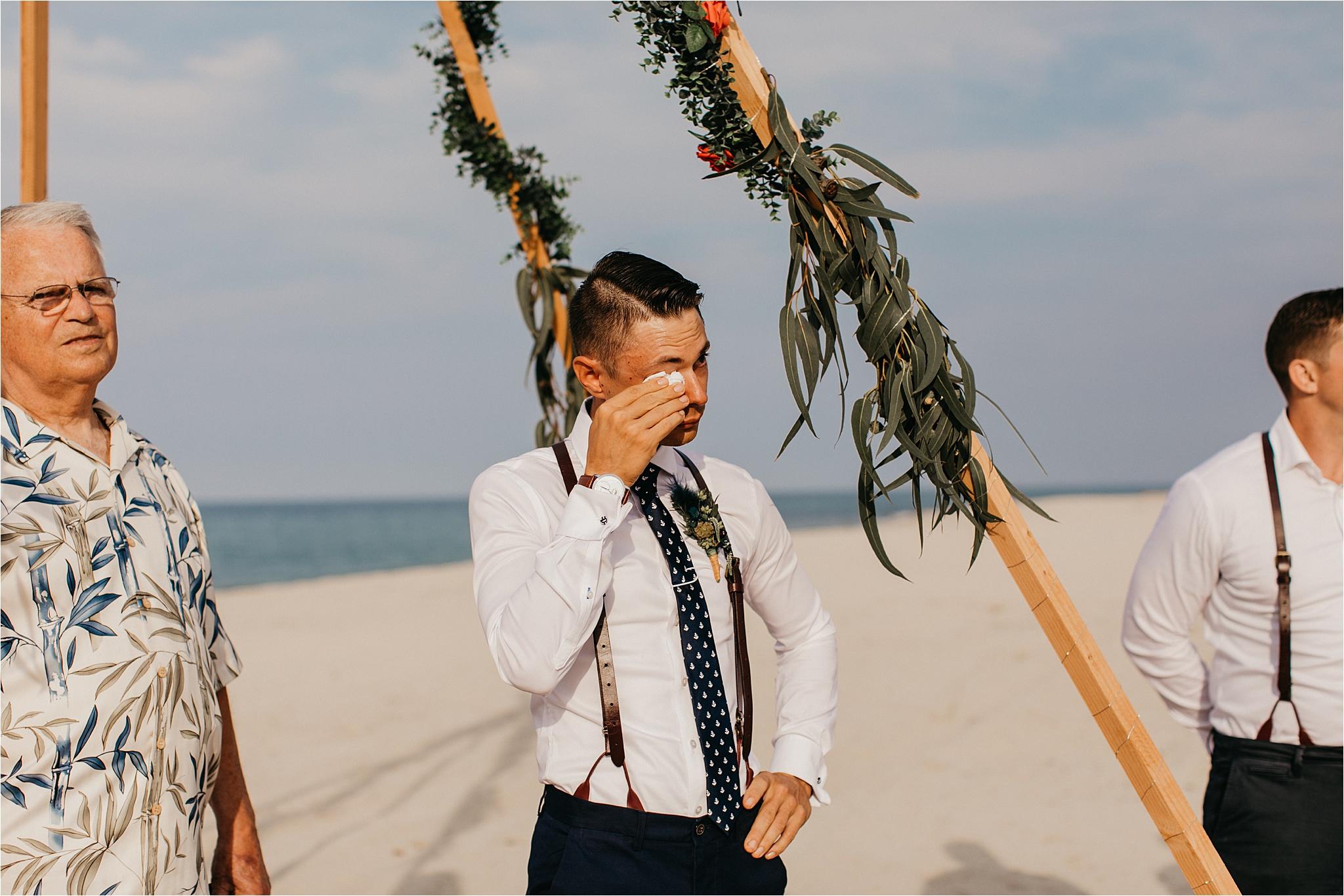 Athena_+_Brandon_Los_Barriles_Wedding__0075.jpg