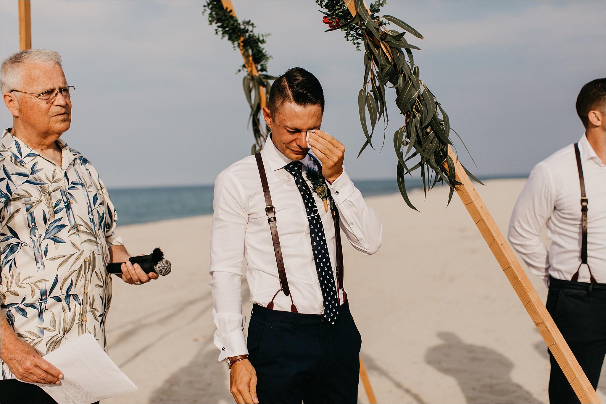 Athena_+_Brandon_Los_Barriles_Wedding__0077.jpg