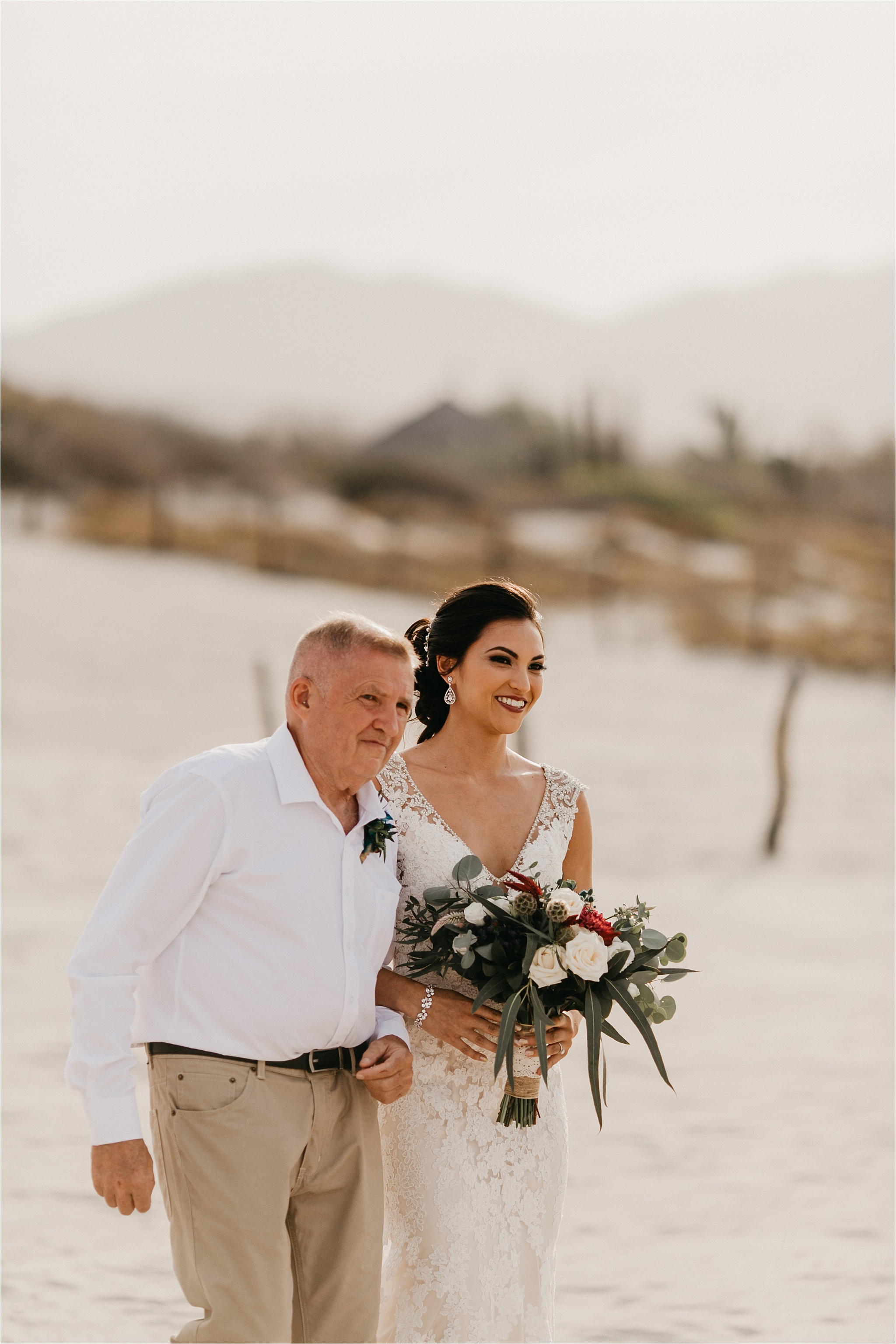 Athena_+_Brandon_Los_Barriles_Wedding__0076.jpg
