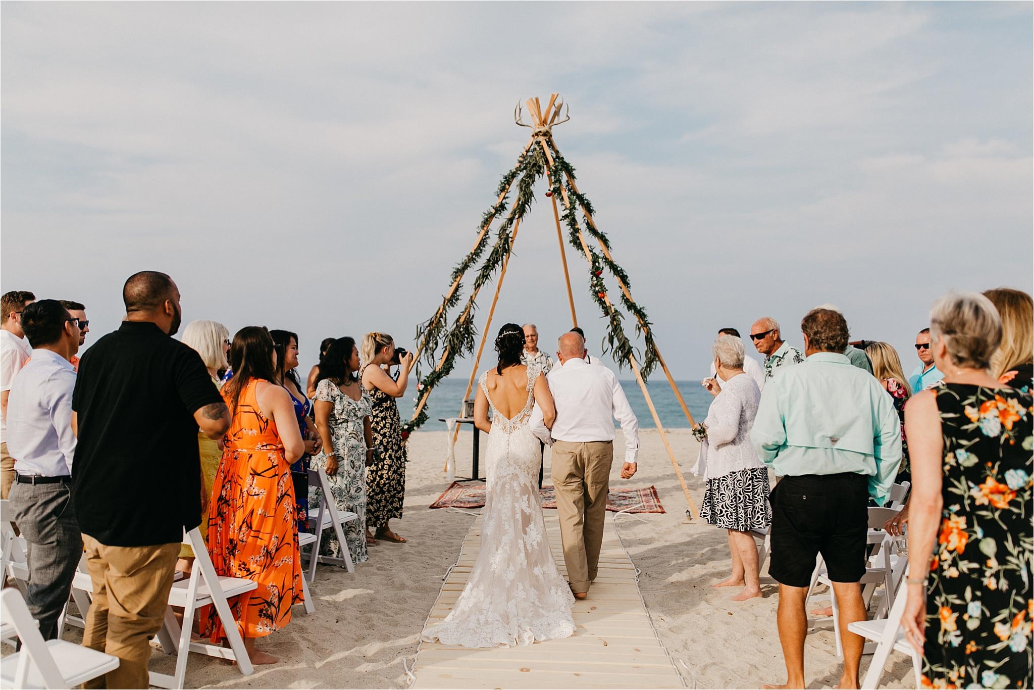 Athena_+_Brandon_Los_Barriles_Wedding__0078.jpg