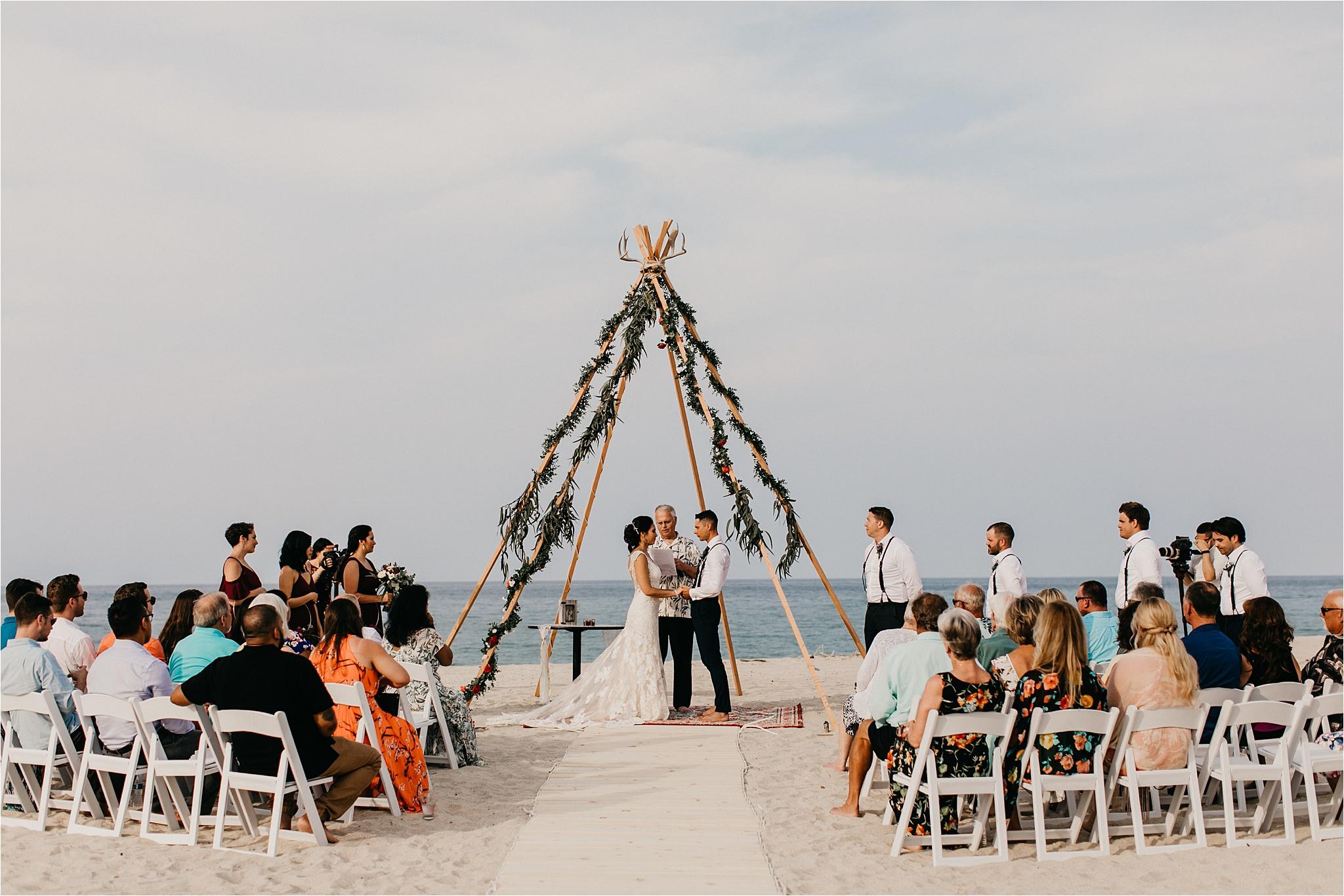 Athena_+_Brandon_Los_Barriles_Wedding__0082.jpg