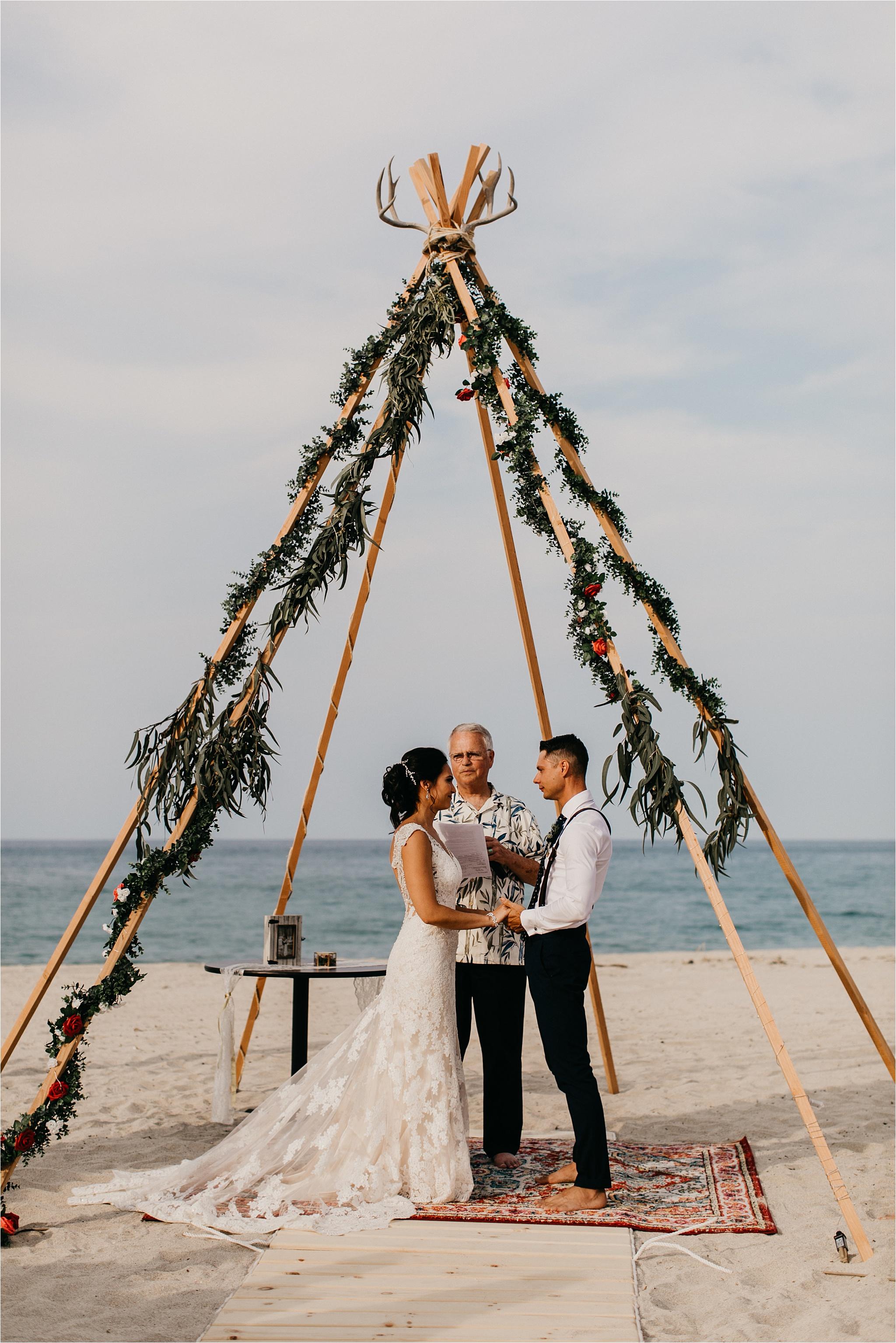 Athena_+_Brandon_Los_Barriles_Wedding__0081.jpg