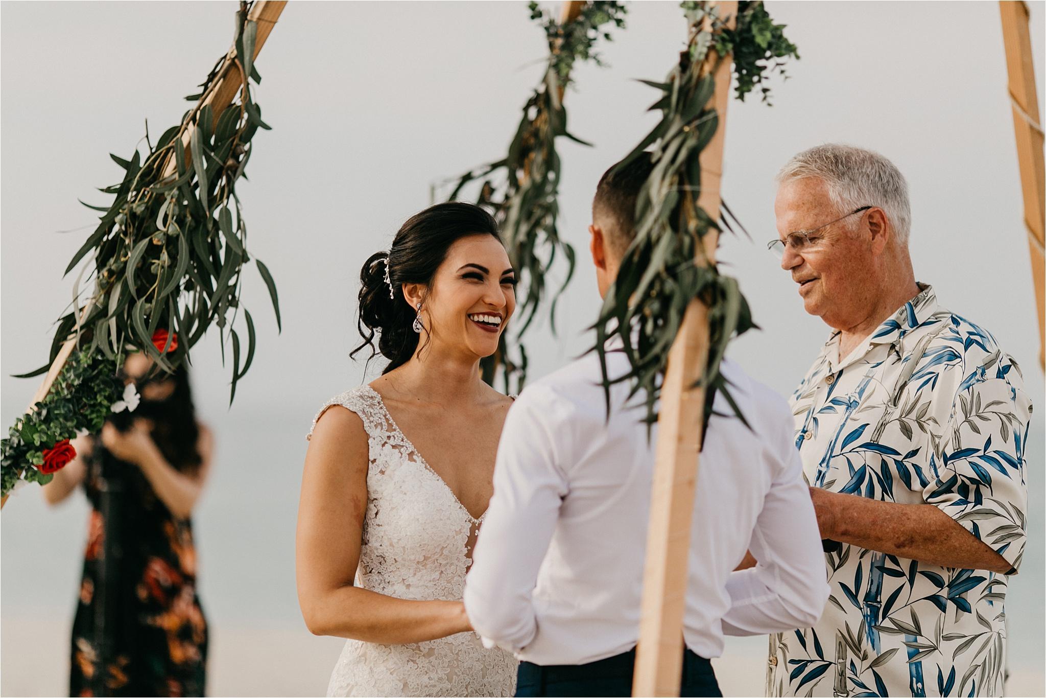 Athena_+_Brandon_Los_Barriles_Wedding__0084.jpg