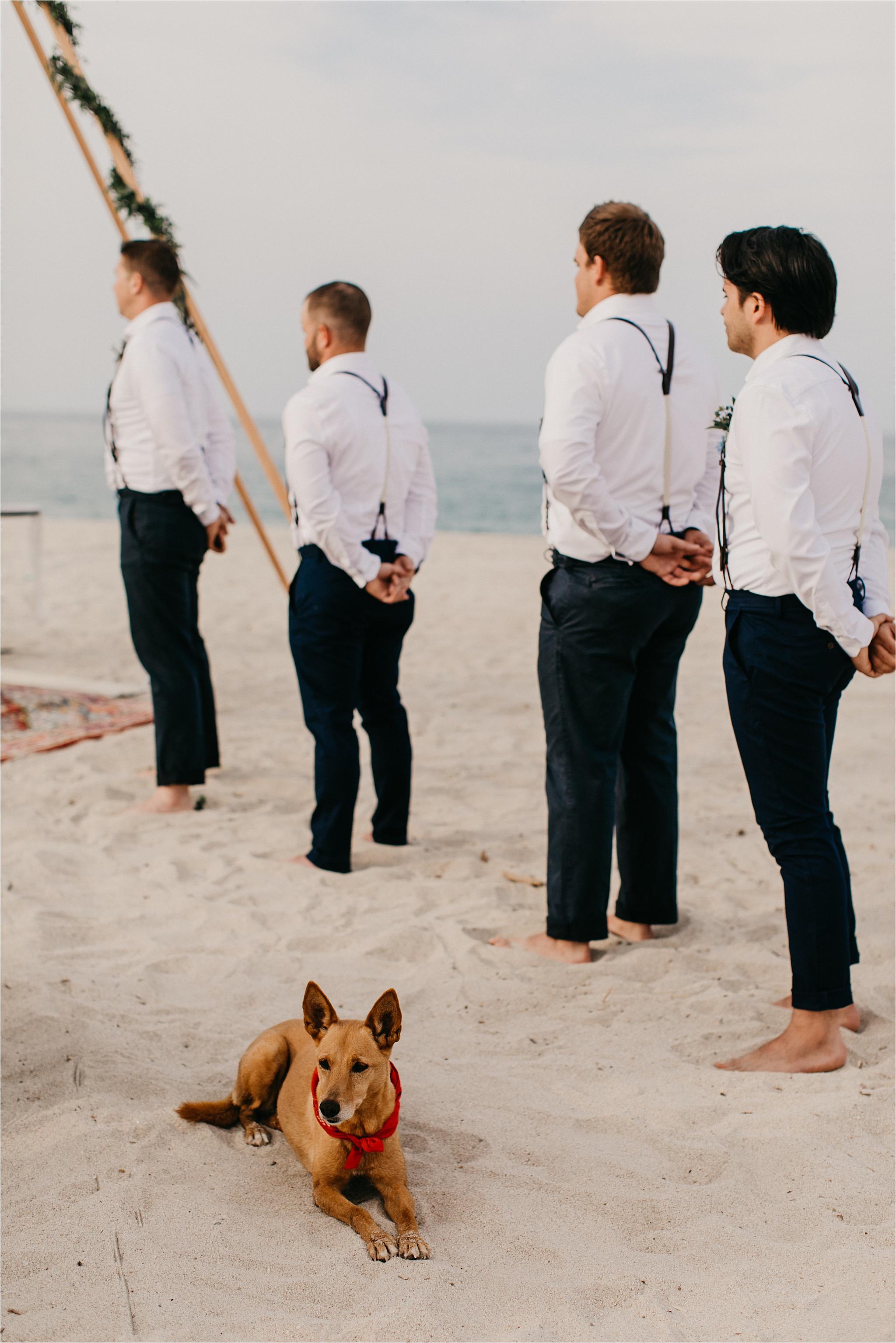 Athena_+_Brandon_Los_Barriles_Wedding__0086.jpg