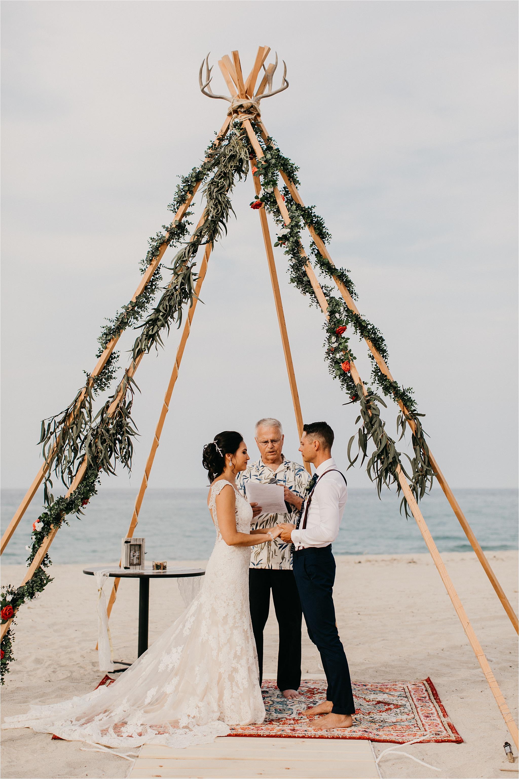 Athena_+_Brandon_Los_Barriles_Wedding__0087.jpg
