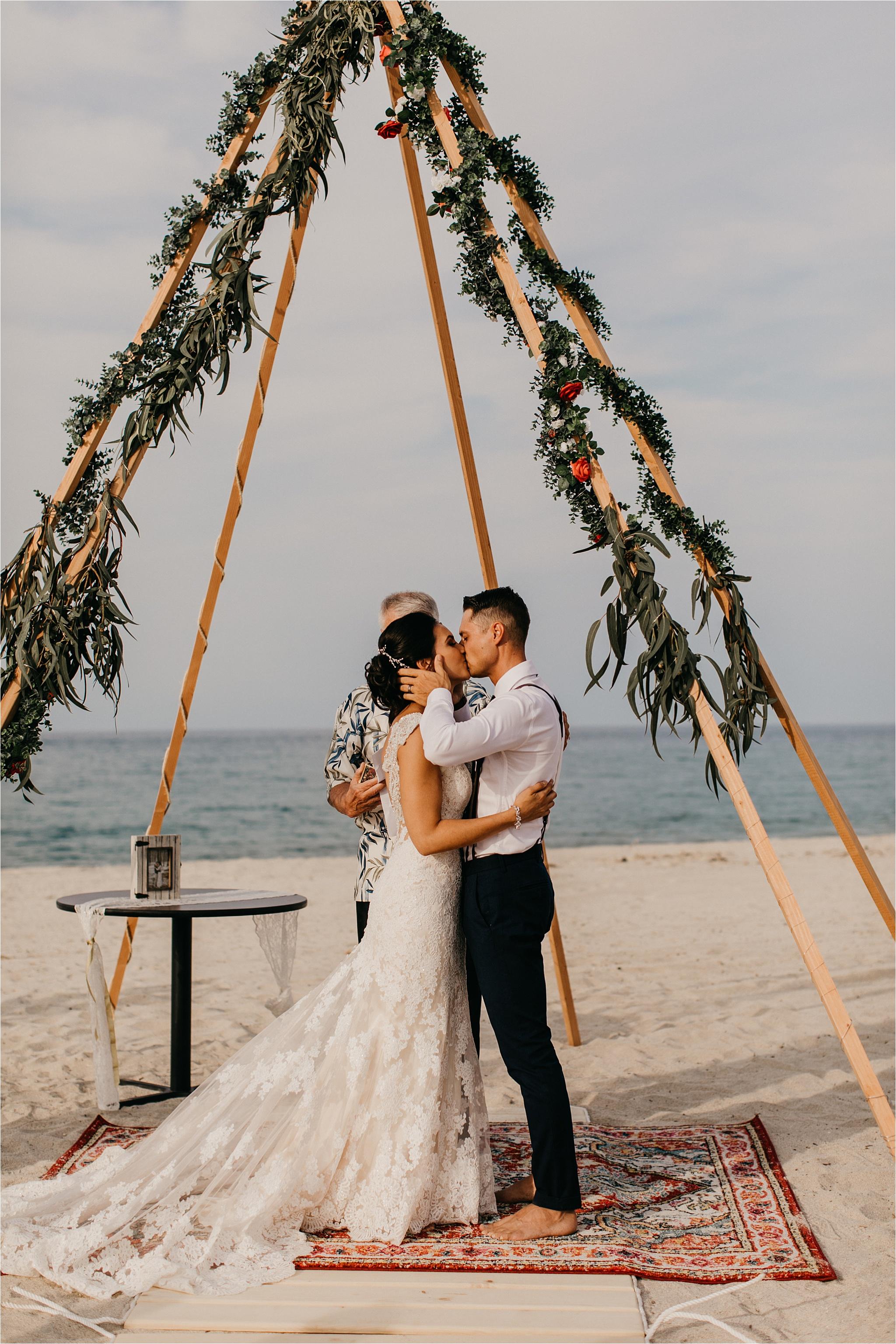 Athena_+_Brandon_Los_Barriles_Wedding__0090.jpg