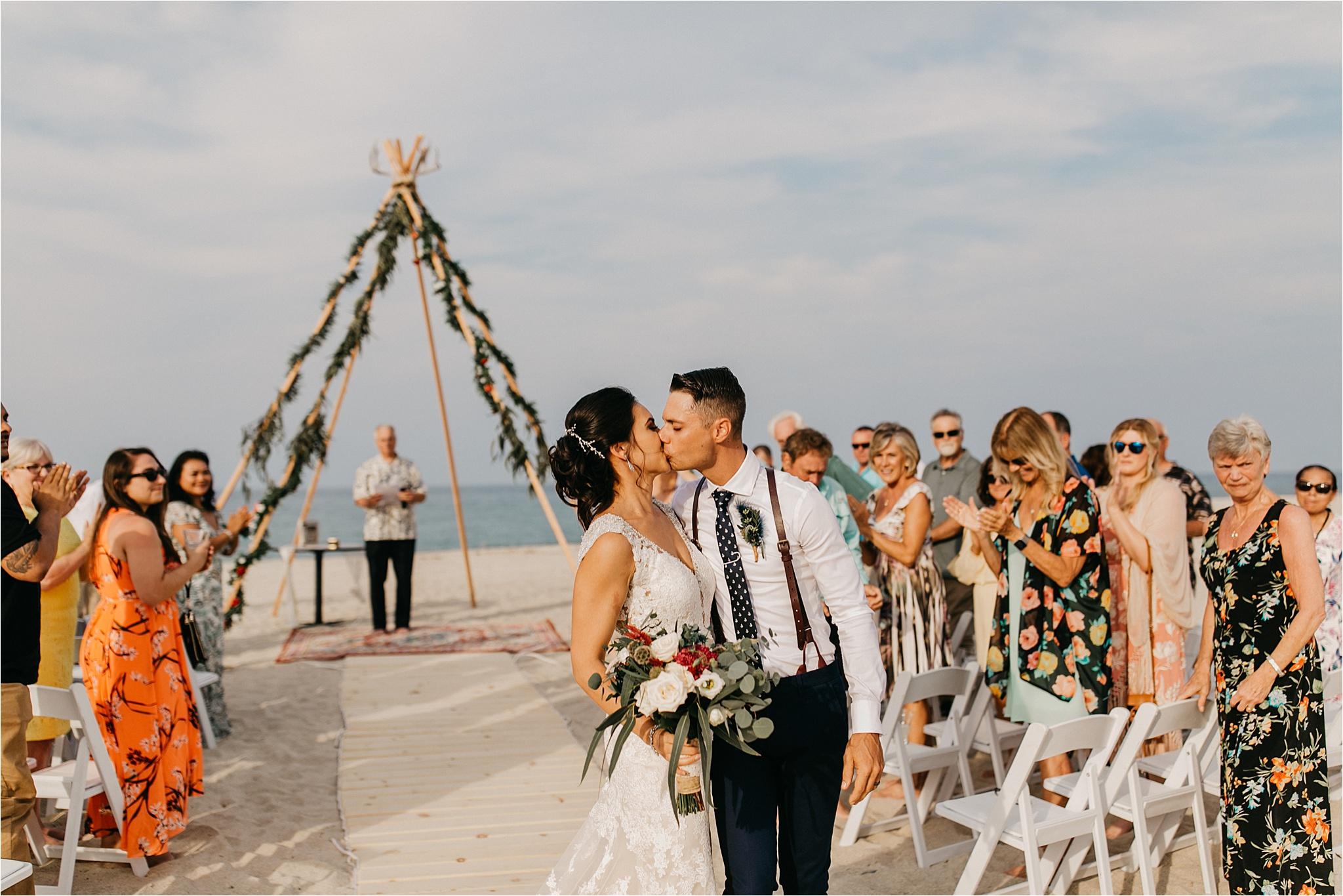 Athena_+_Brandon_Los_Barriles_Wedding__0092.jpg