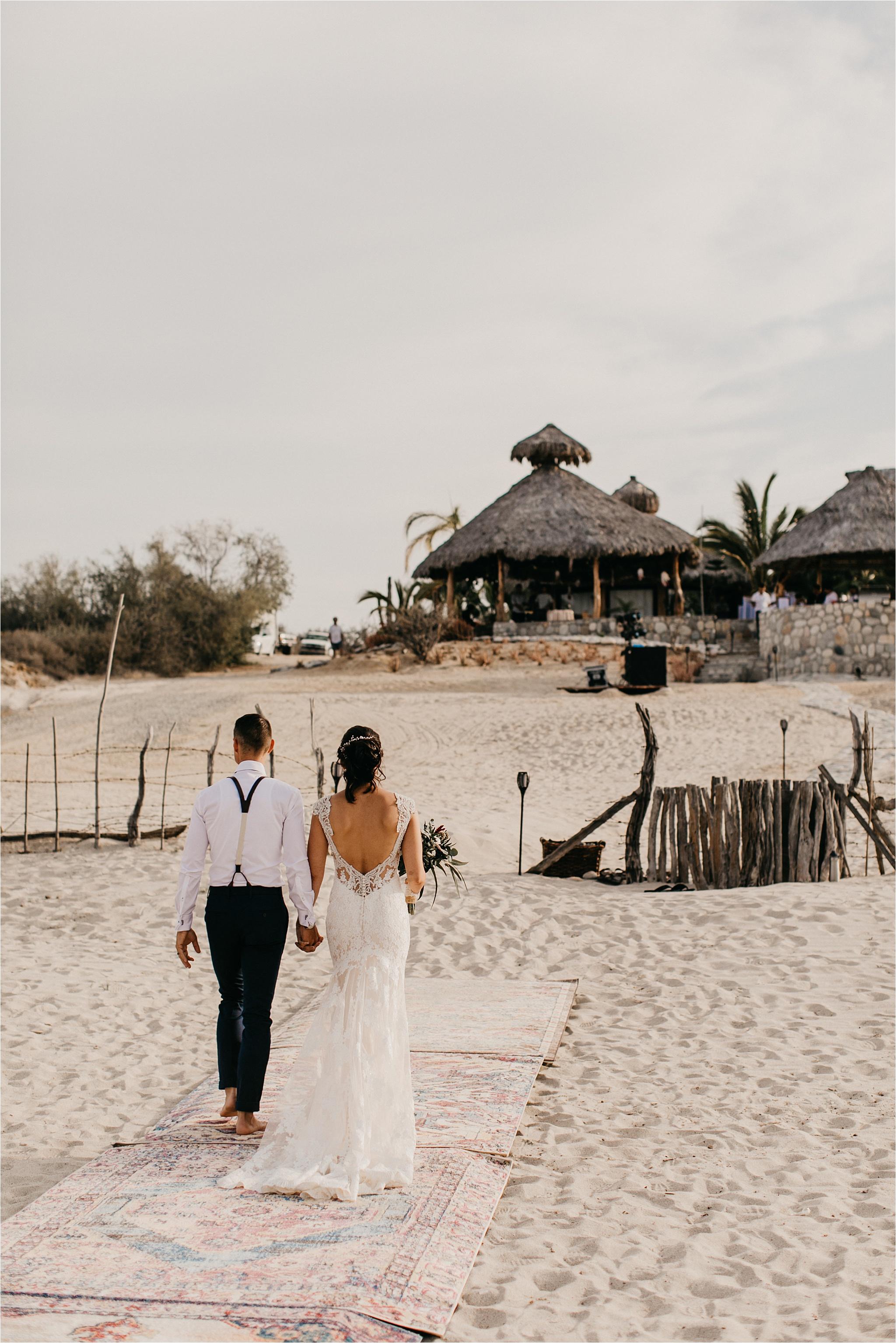 Athena_+_Brandon_Los_Barriles_Wedding__0093.jpg