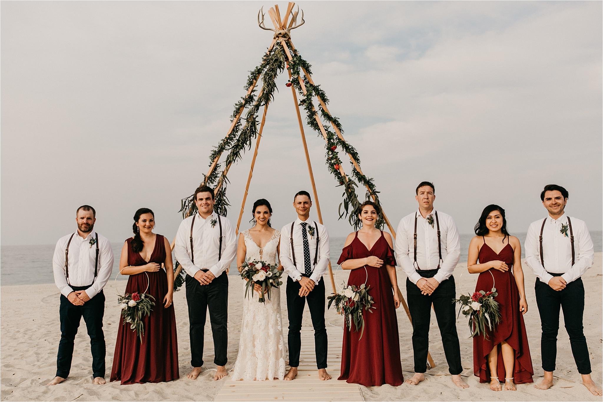 Athena_+_Brandon_Los_Barriles_Wedding__0096.jpg
