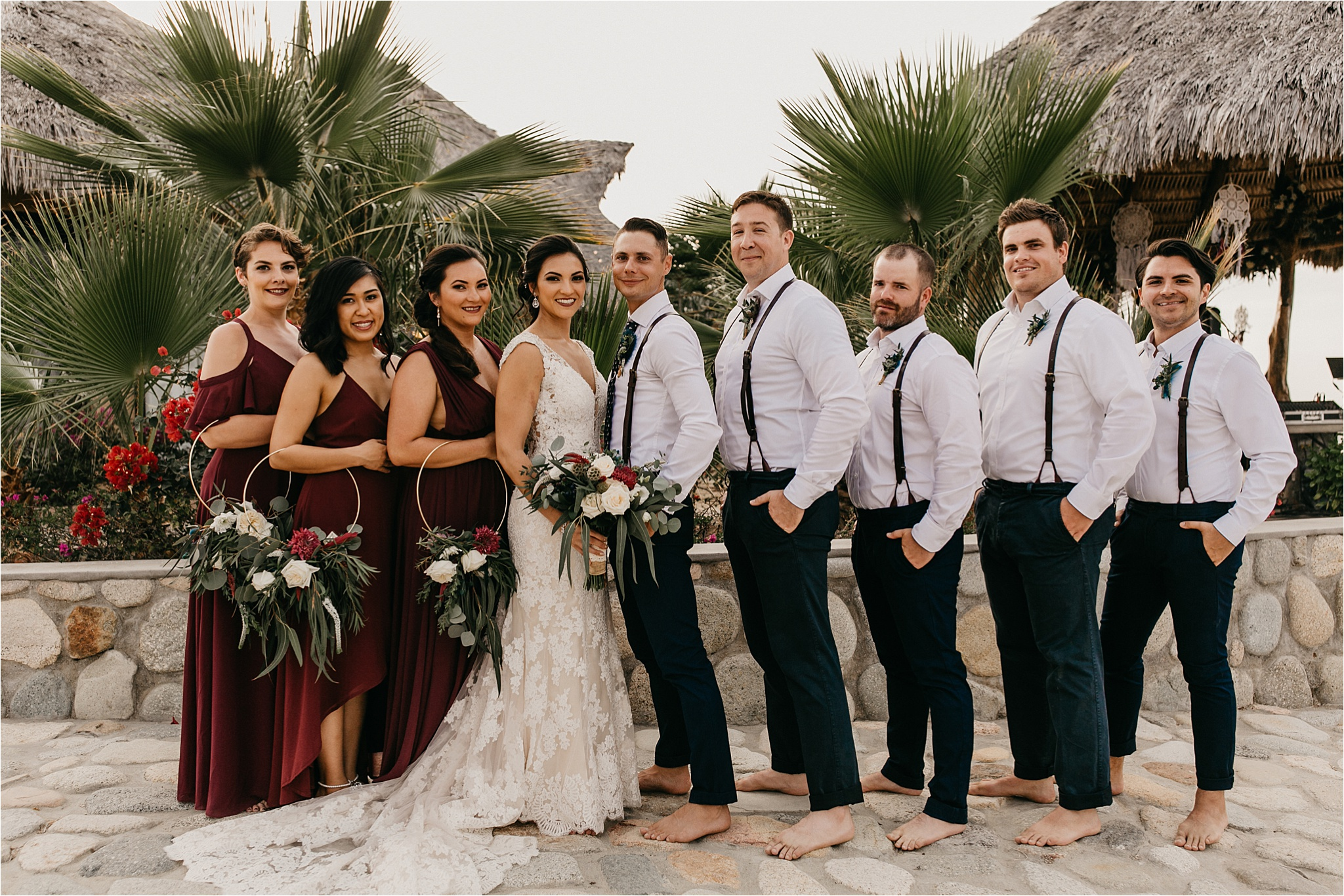 Athena_+_Brandon_Los_Barriles_Wedding__0095.jpg