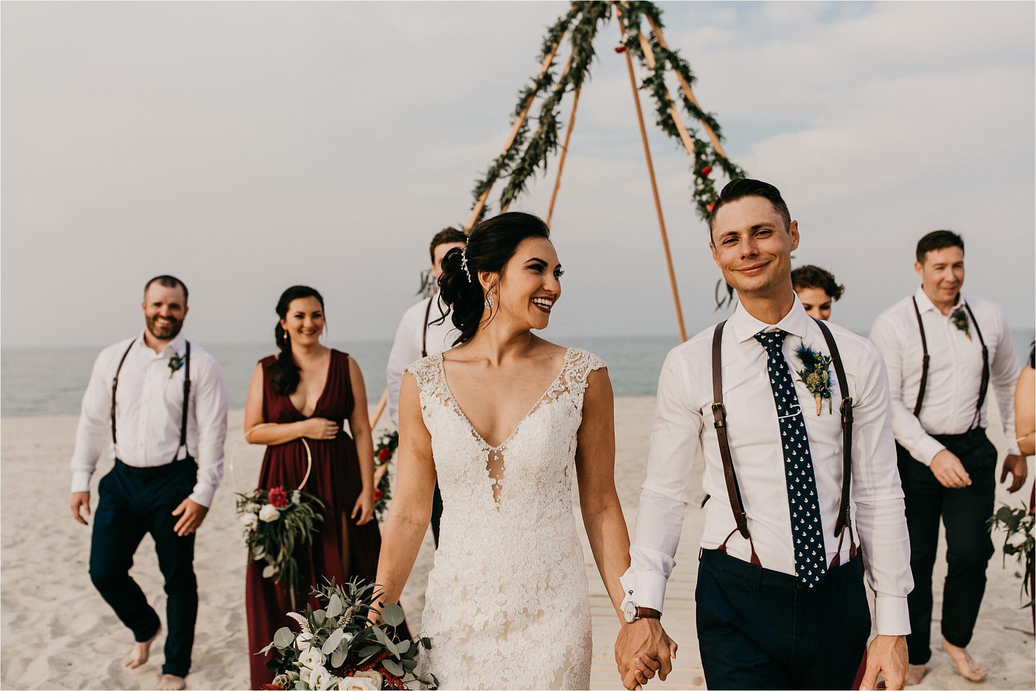 Athena_+_Brandon_Los_Barriles_Wedding__0097.jpg