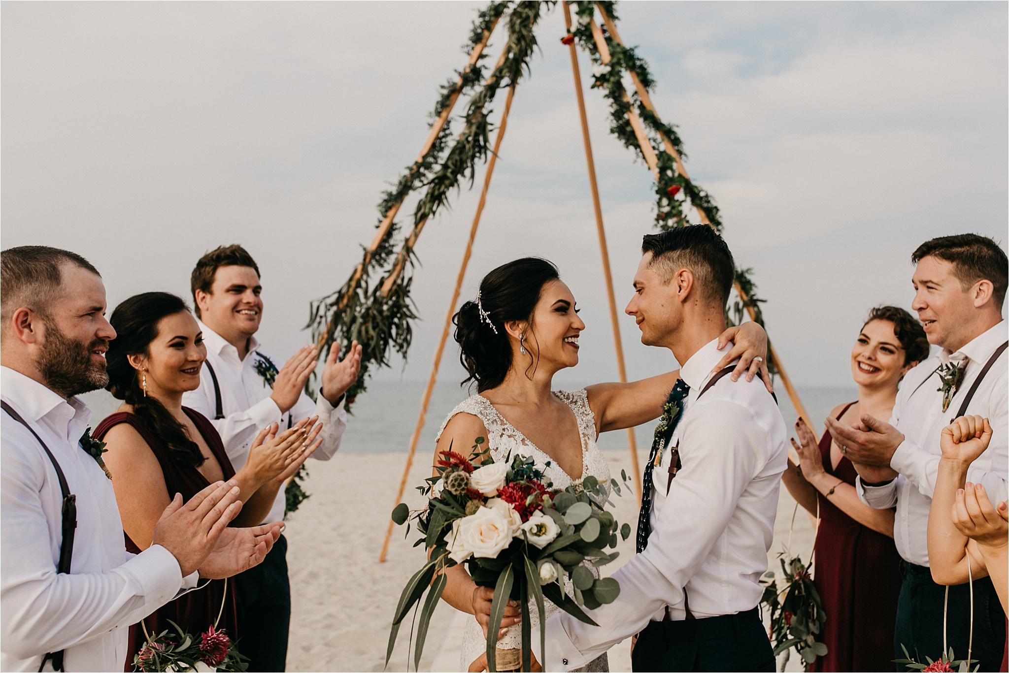 Athena_+_Brandon_Los_Barriles_Wedding__0098.jpg