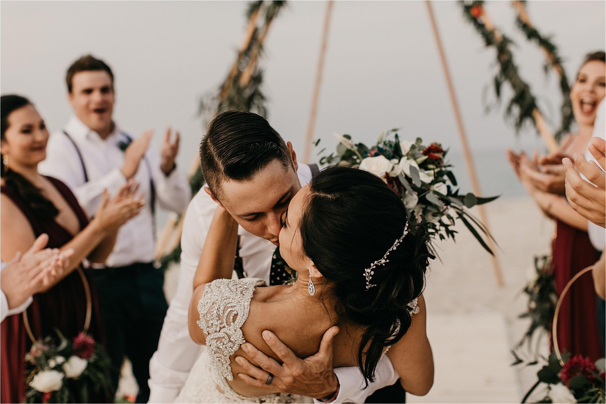 Athena_+_Brandon_Los_Barriles_Wedding__0099.jpg