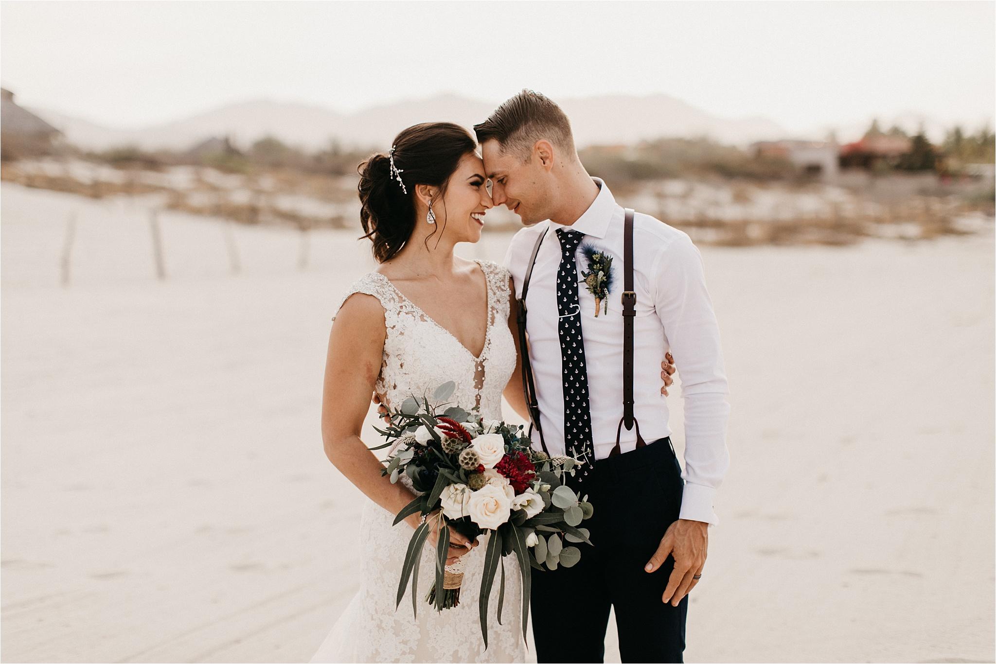 Athena_+_Brandon_Los_Barriles_Wedding__0100.jpg