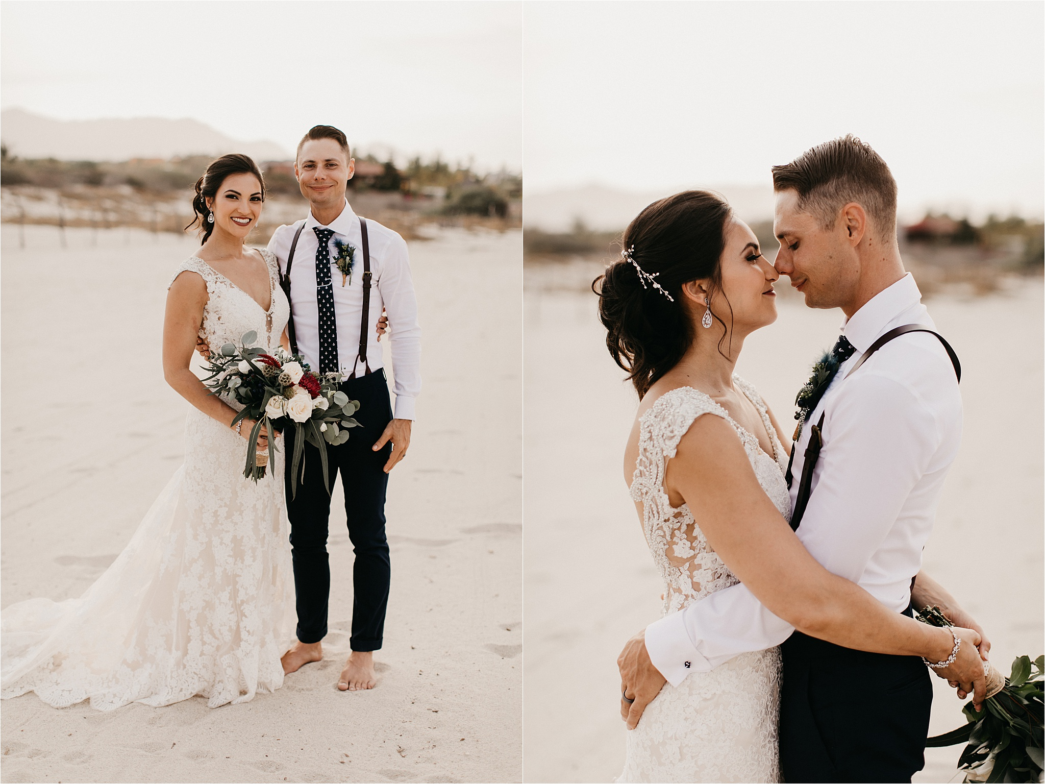 Athena_+_Brandon_Los_Barriles_Wedding__0101.jpg