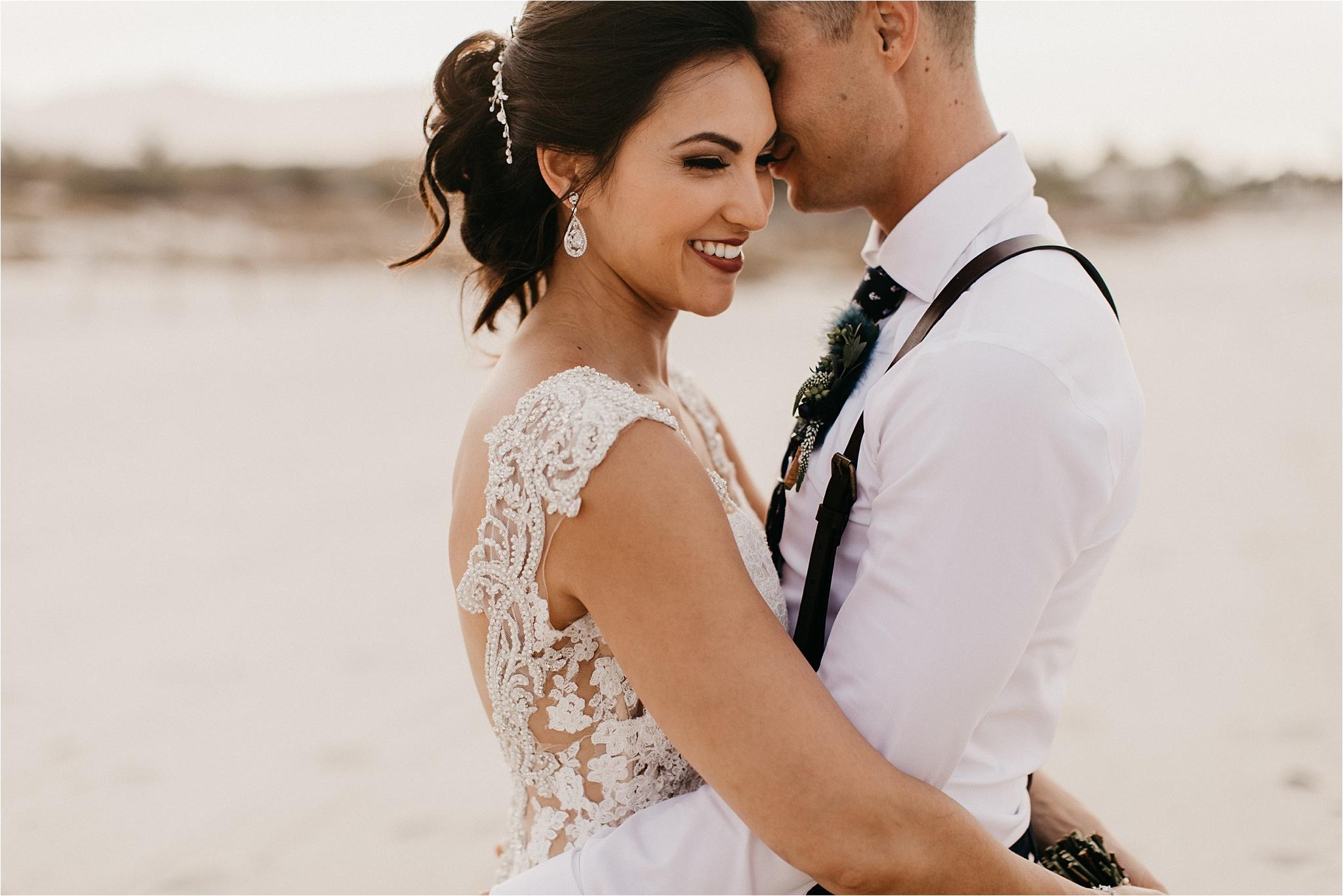 Athena_+_Brandon_Los_Barriles_Wedding__0102.jpg