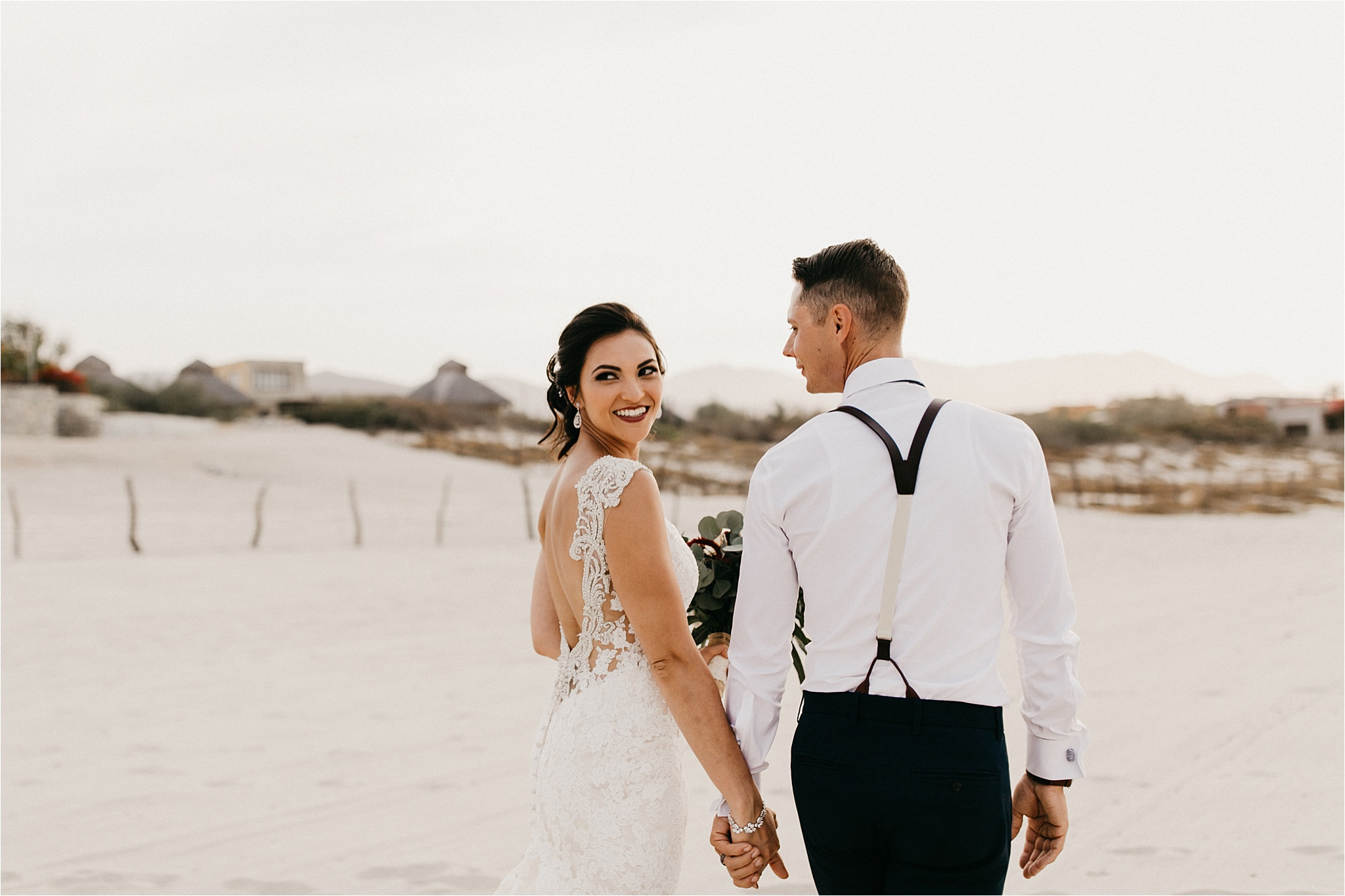 Athena_+_Brandon_Los_Barriles_Wedding__0104.jpg