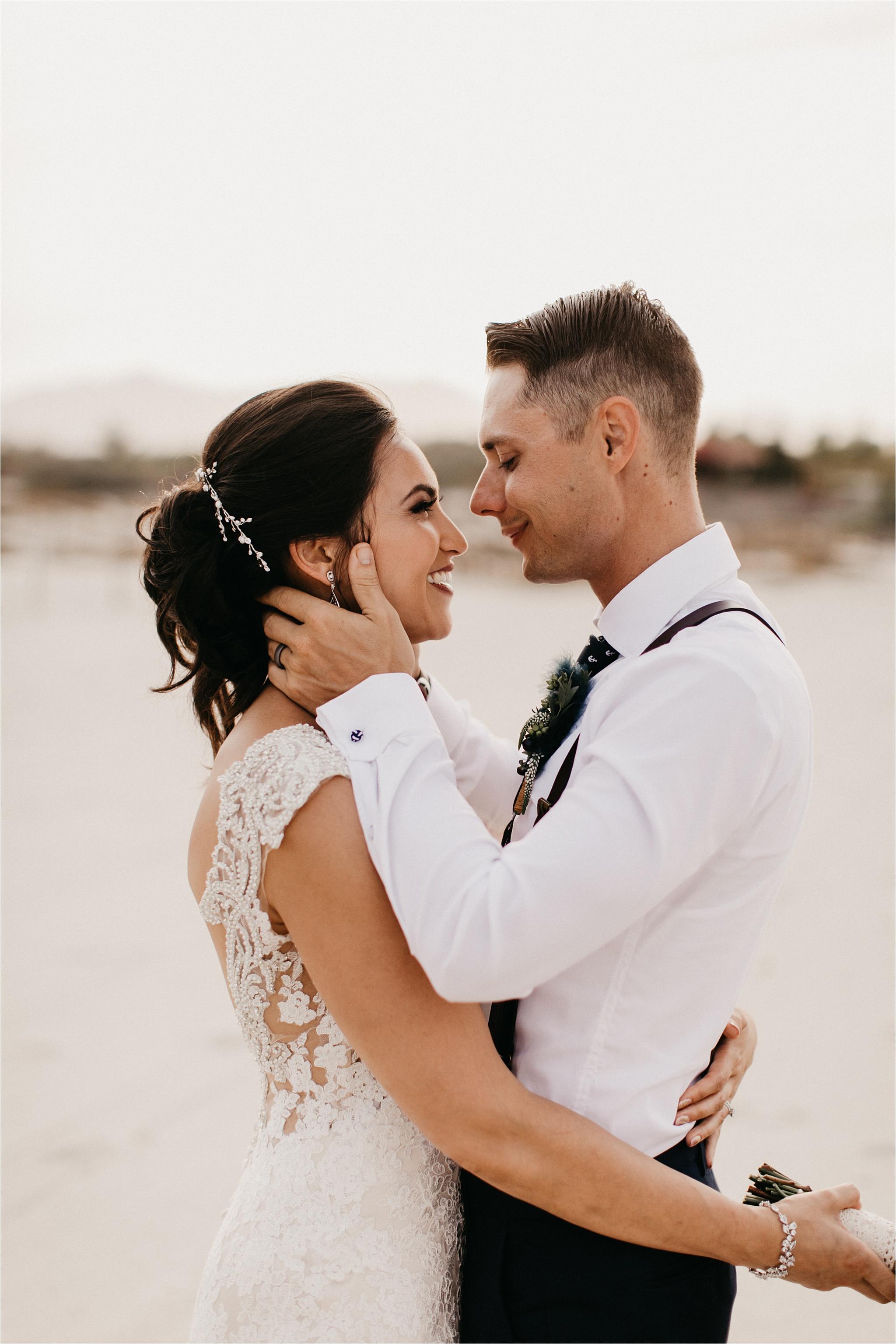 Athena_+_Brandon_Los_Barriles_Wedding__0103.jpg