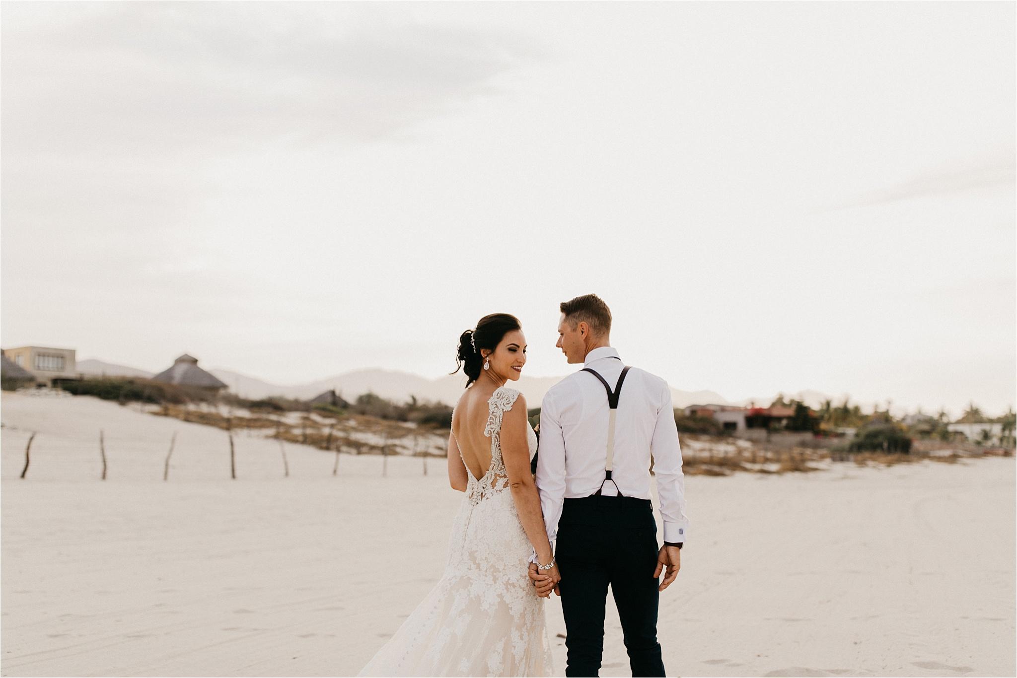Athena_+_Brandon_Los_Barriles_Wedding__0105.jpg