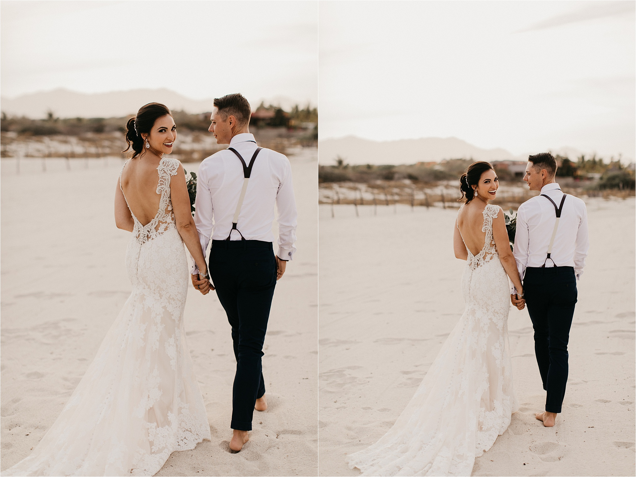 Athena_+_Brandon_Los_Barriles_Wedding__0107.jpg