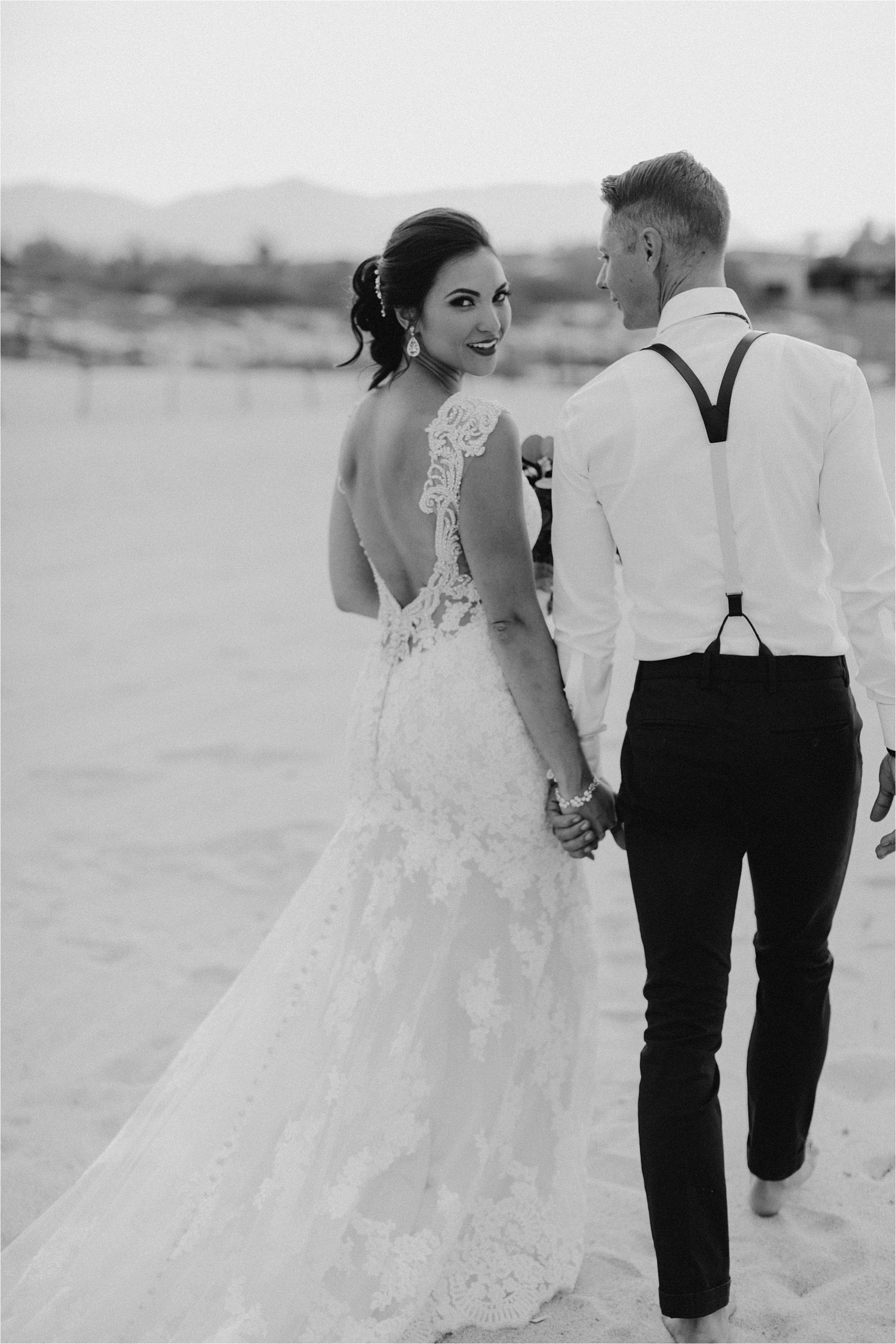 Athena_+_Brandon_Los_Barriles_Wedding__0106.jpg