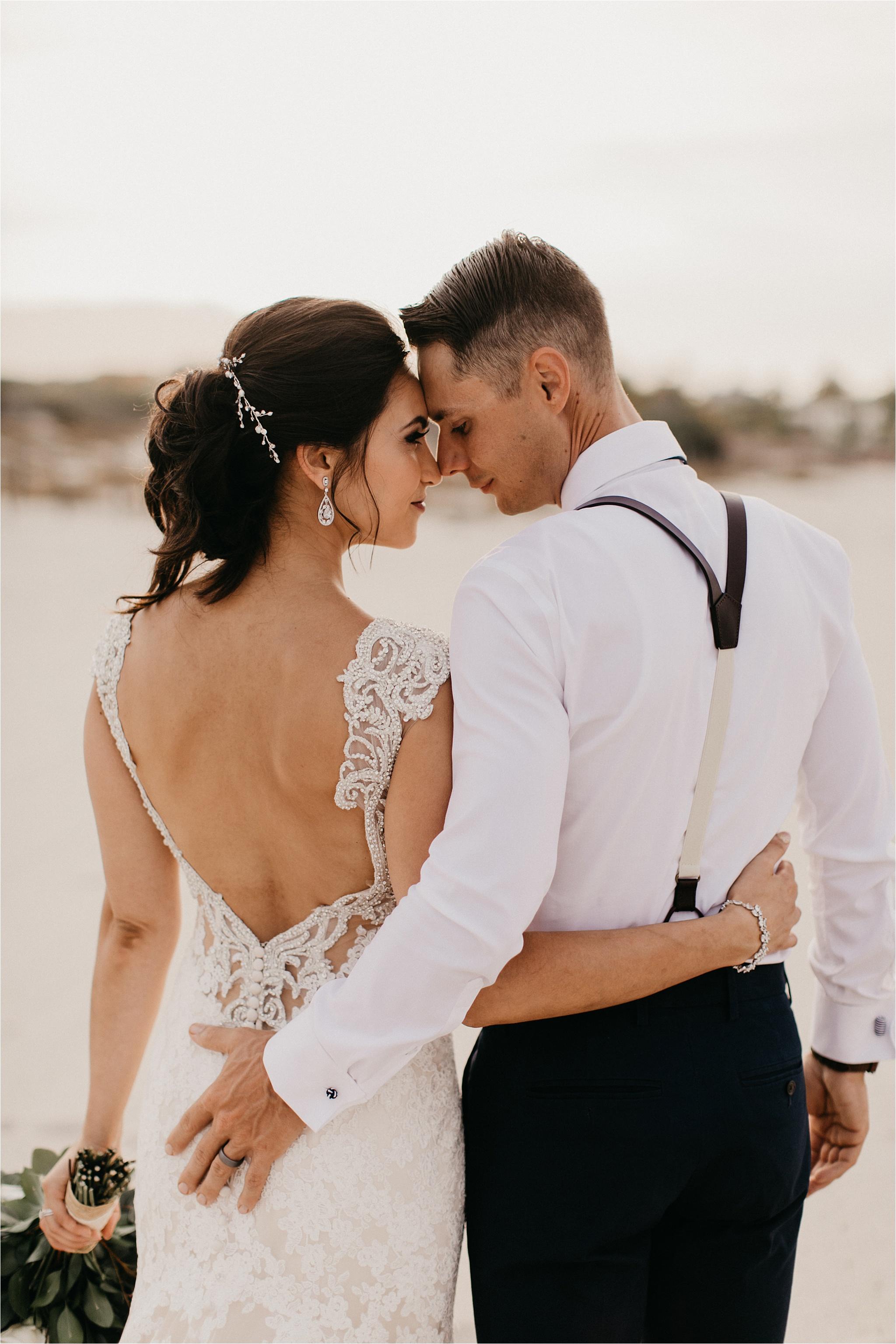 Athena_+_Brandon_Los_Barriles_Wedding__0108.jpg