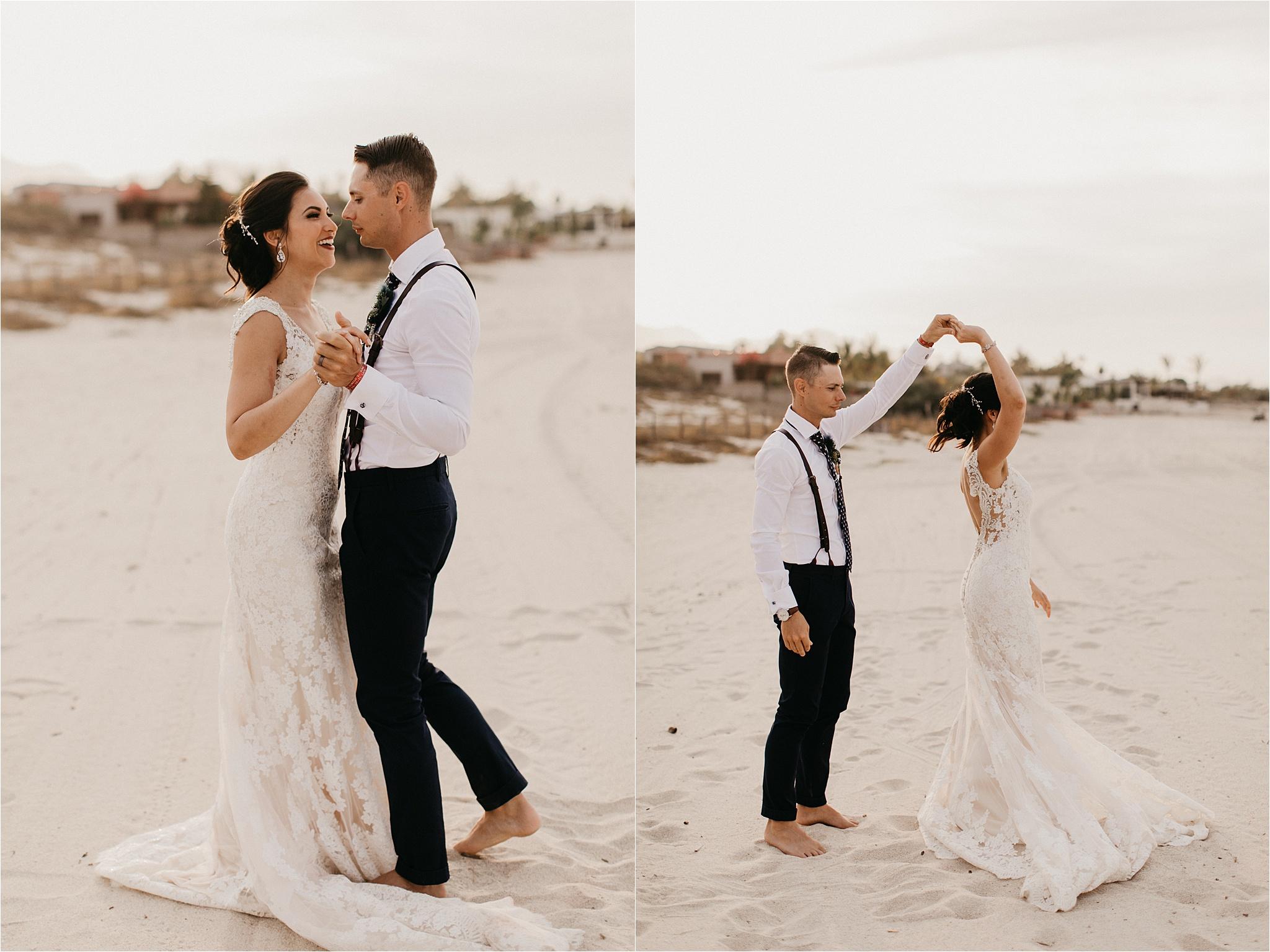 Athena_+_Brandon_Los_Barriles_Wedding__0110.jpg