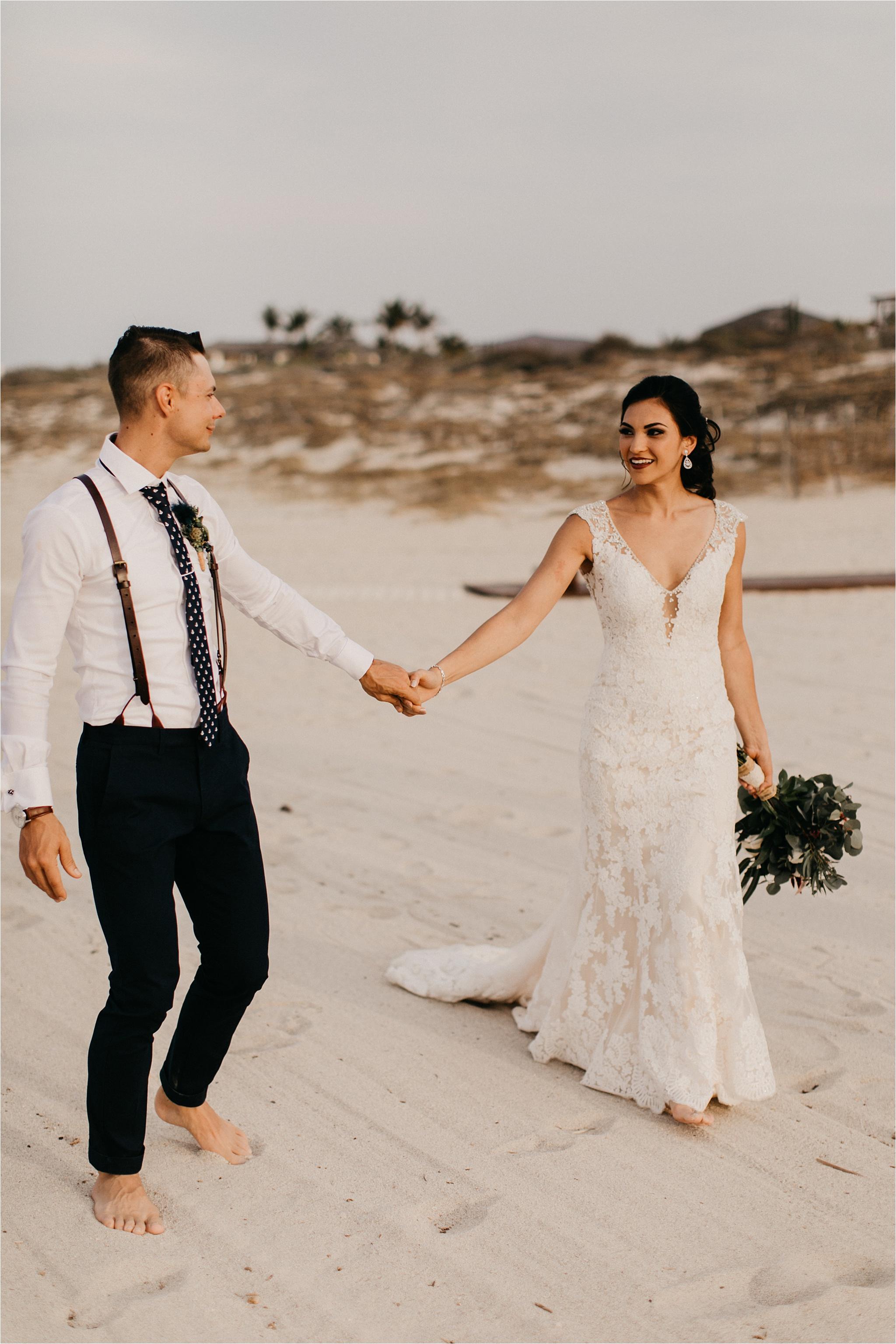 Athena_+_Brandon_Los_Barriles_Wedding__0109.jpg