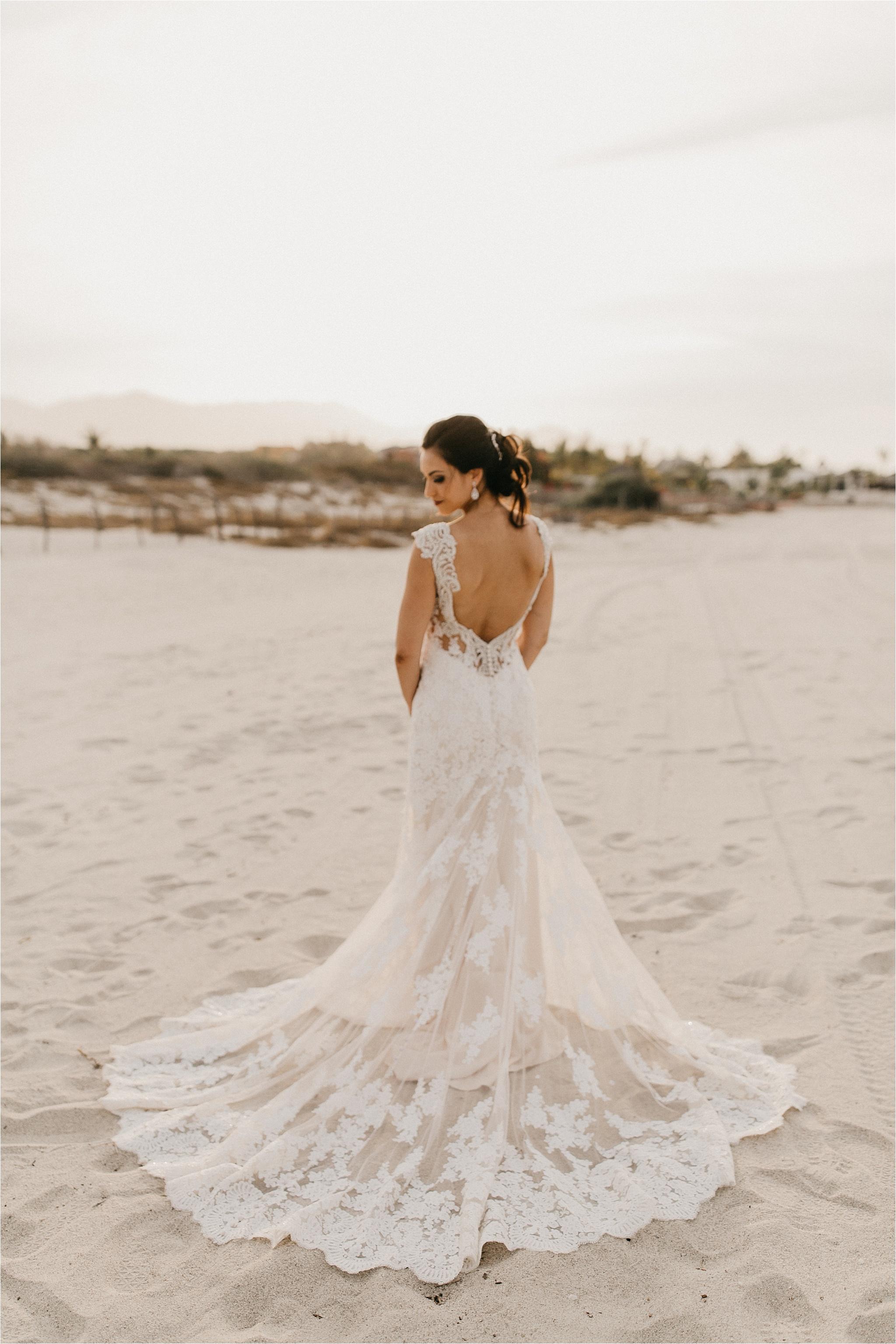 Athena_+_Brandon_Los_Barriles_Wedding__0112.jpg