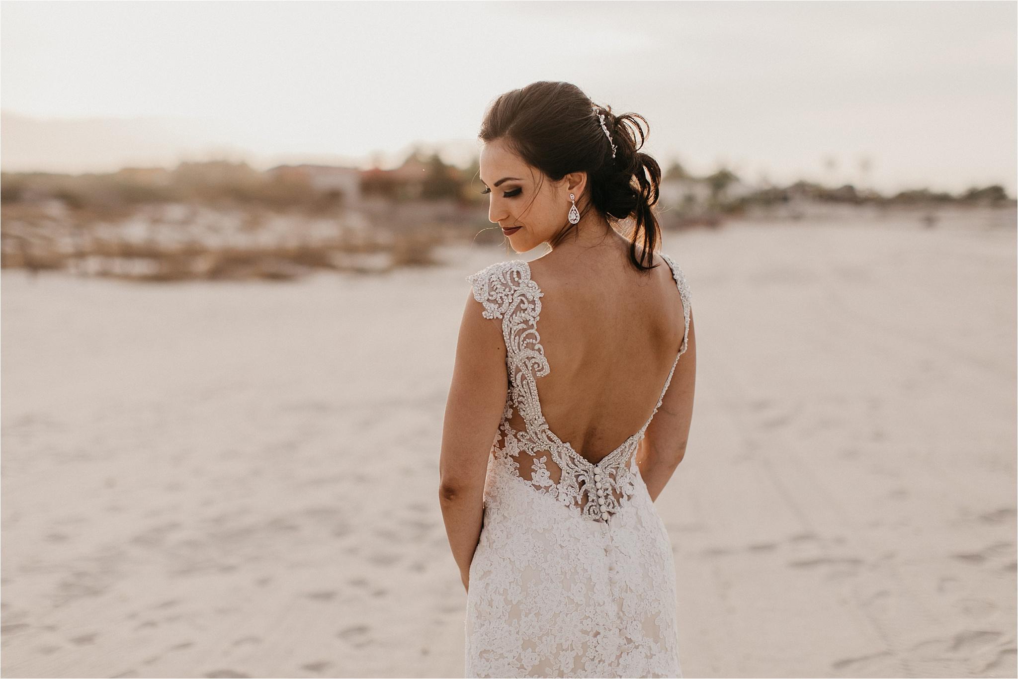 Athena_+_Brandon_Los_Barriles_Wedding__0114.jpg