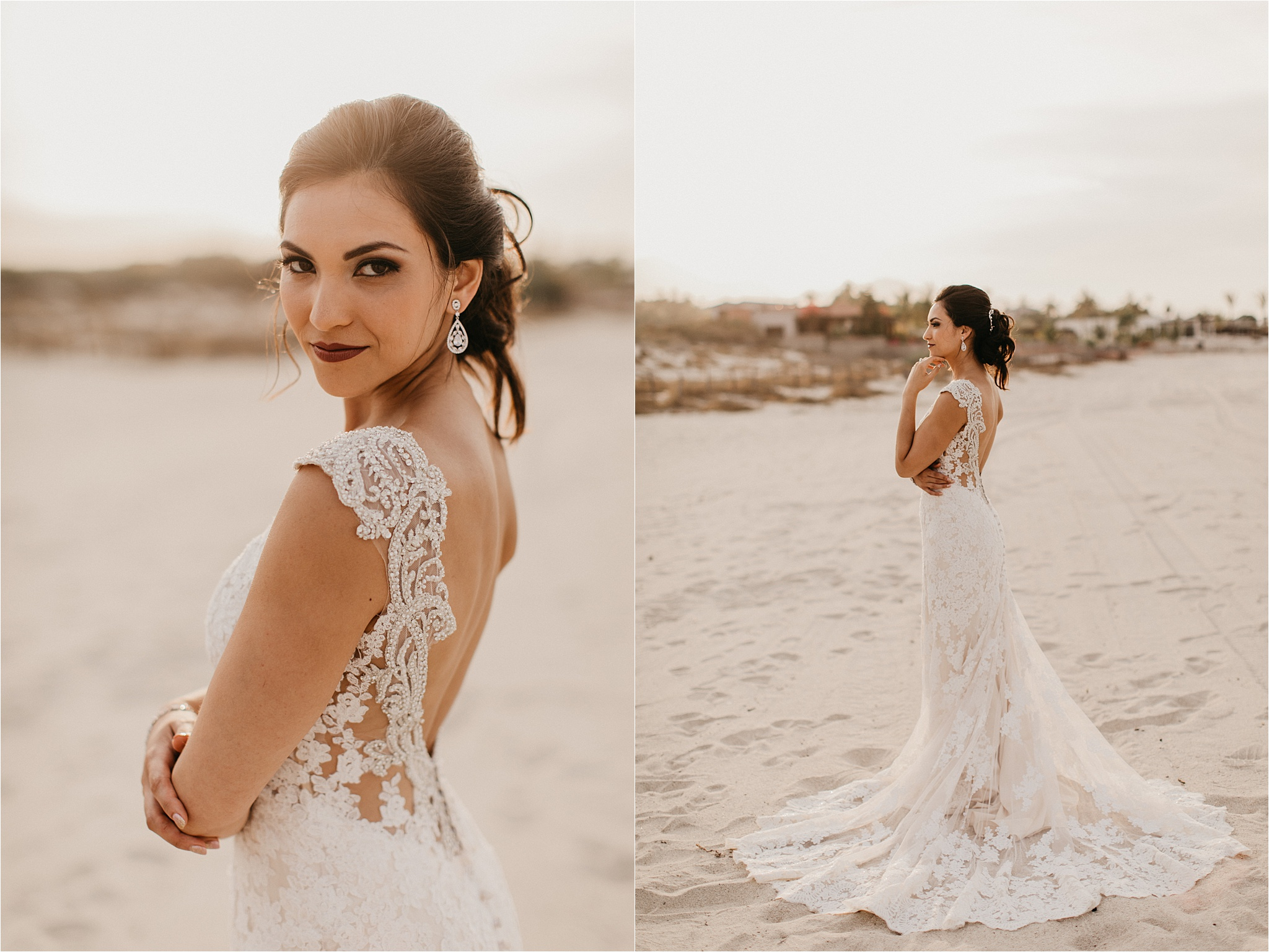 Athena_+_Brandon_Los_Barriles_Wedding__0115.jpg