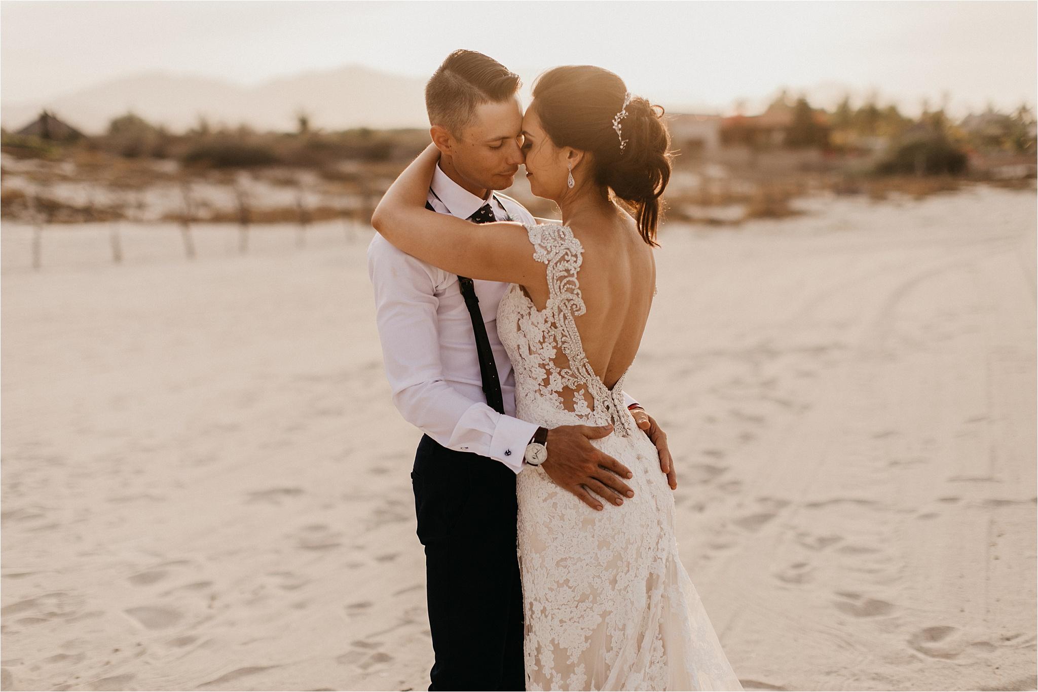 Athena_+_Brandon_Los_Barriles_Wedding__0116.jpg