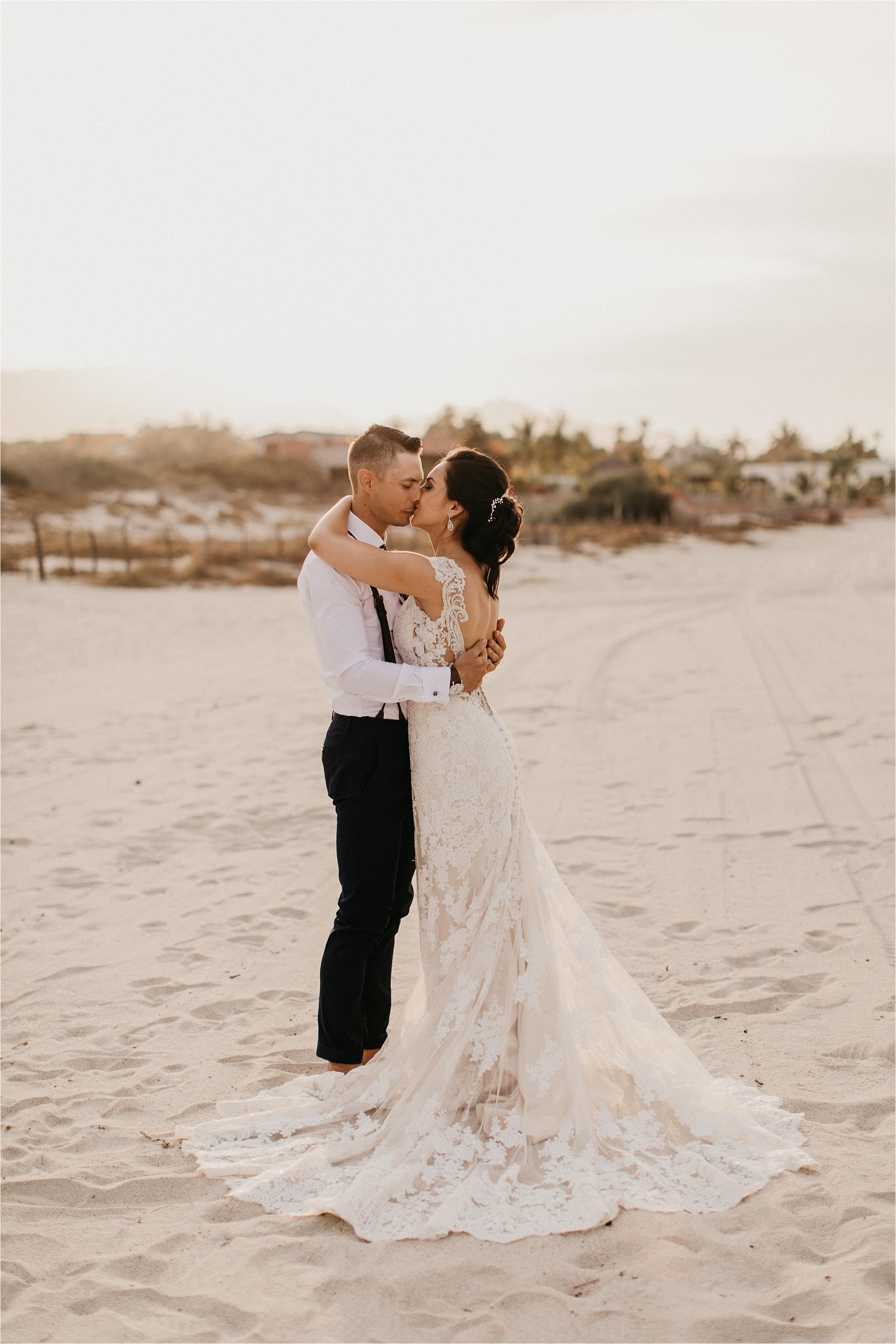 Athena_+_Brandon_Los_Barriles_Wedding__0117.jpg