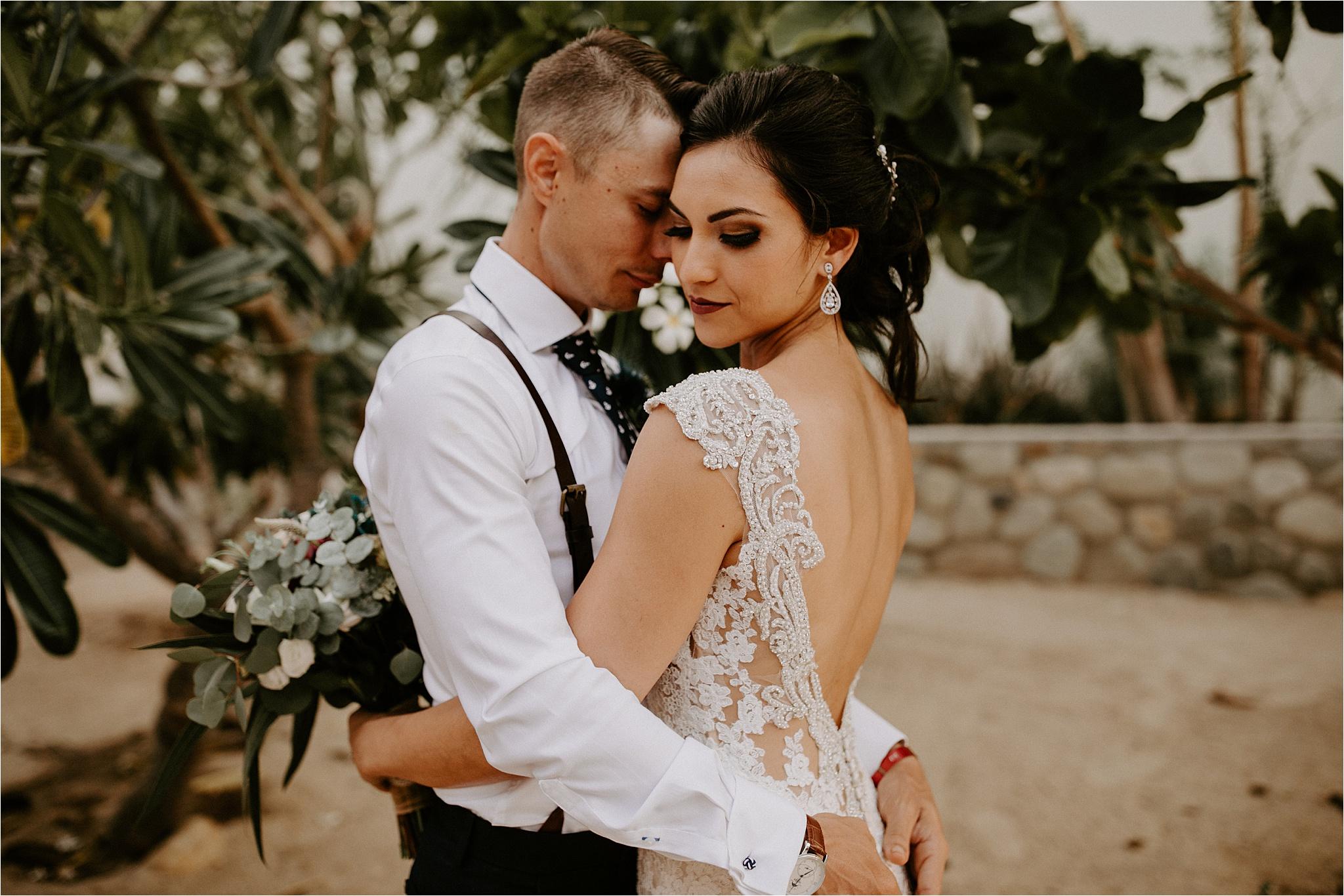 Athena_+_Brandon_Los_Barriles_Wedding__0121.jpg