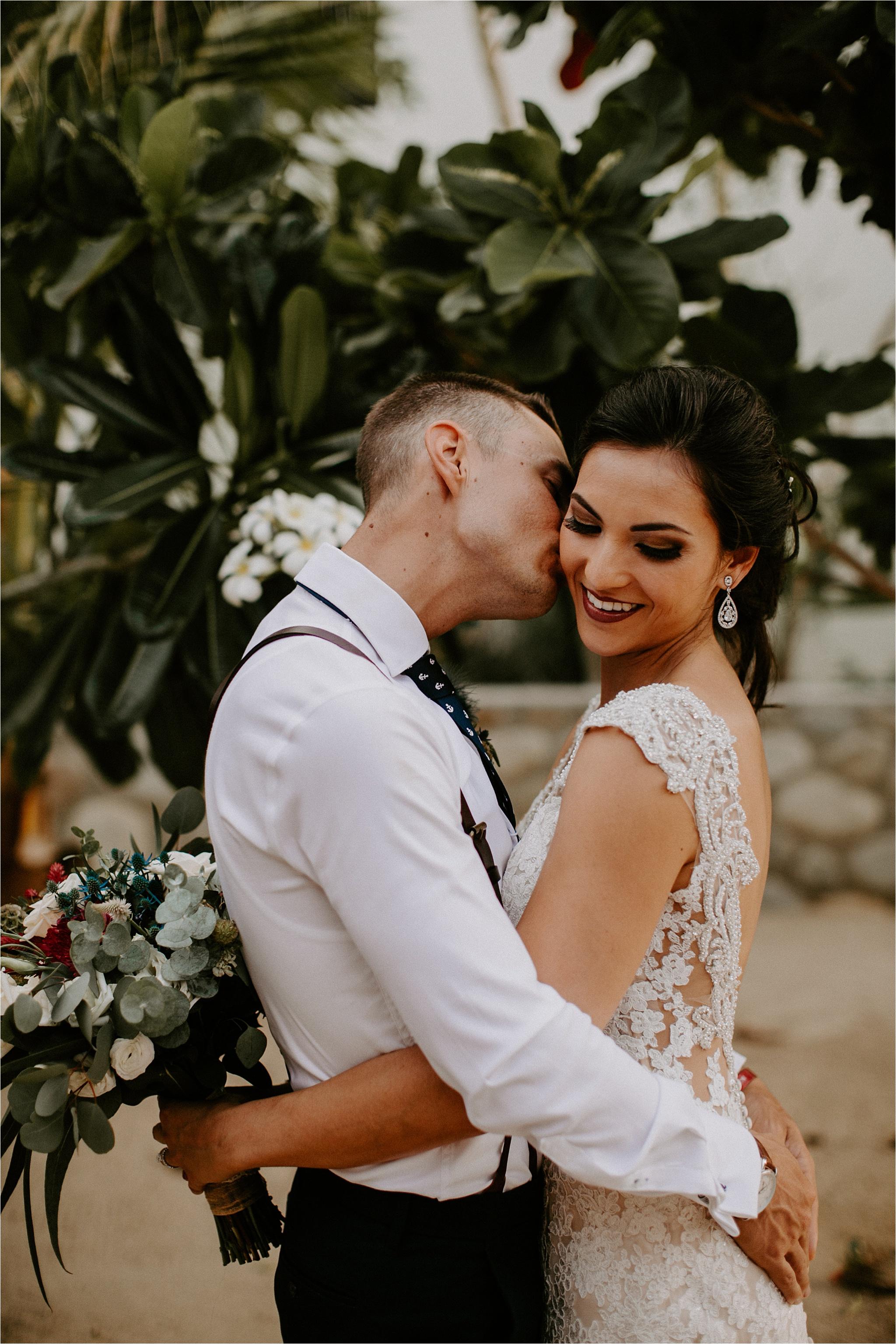 Athena_+_Brandon_Los_Barriles_Wedding__0120.jpg