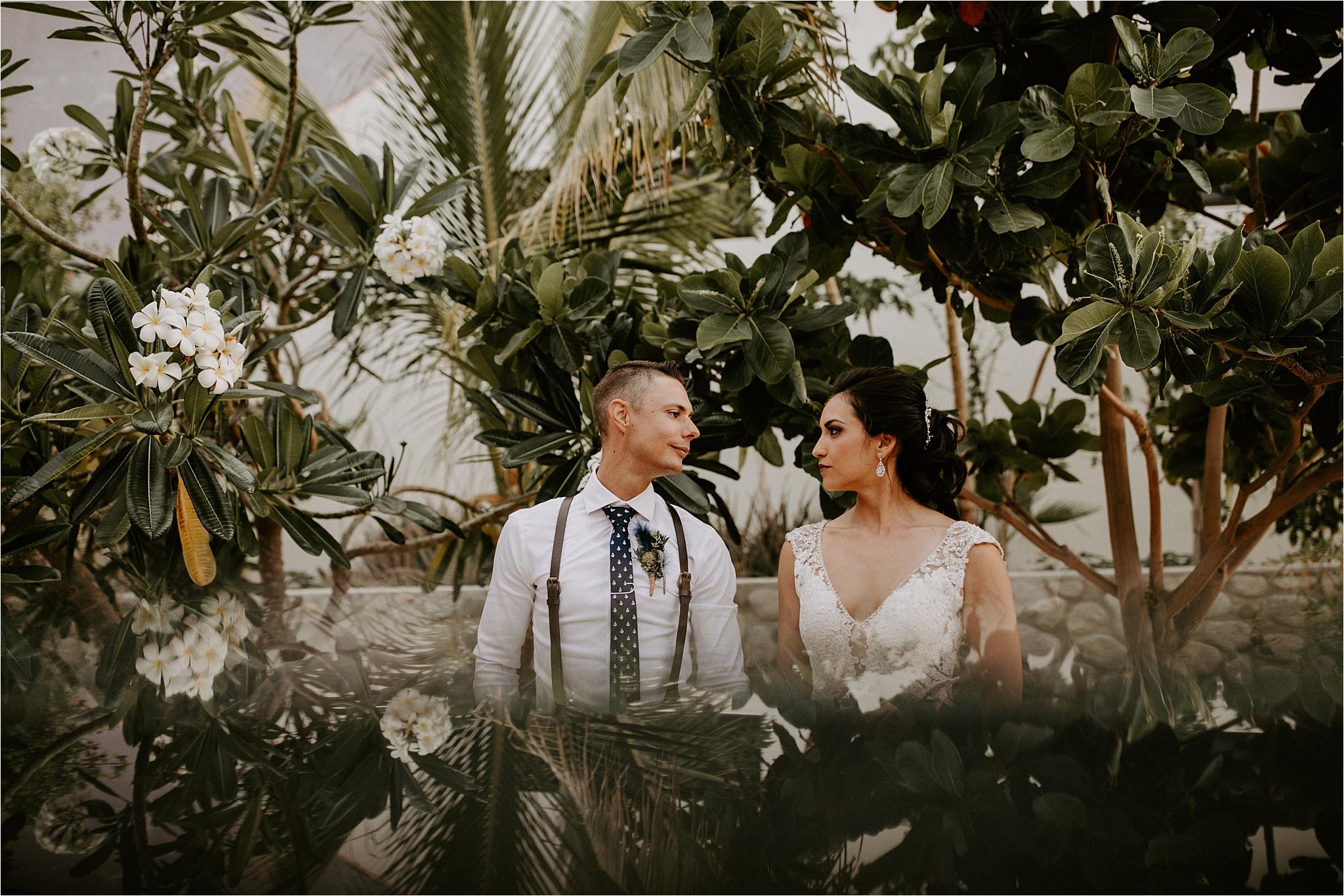 Athena_+_Brandon_Los_Barriles_Wedding__0122.jpg