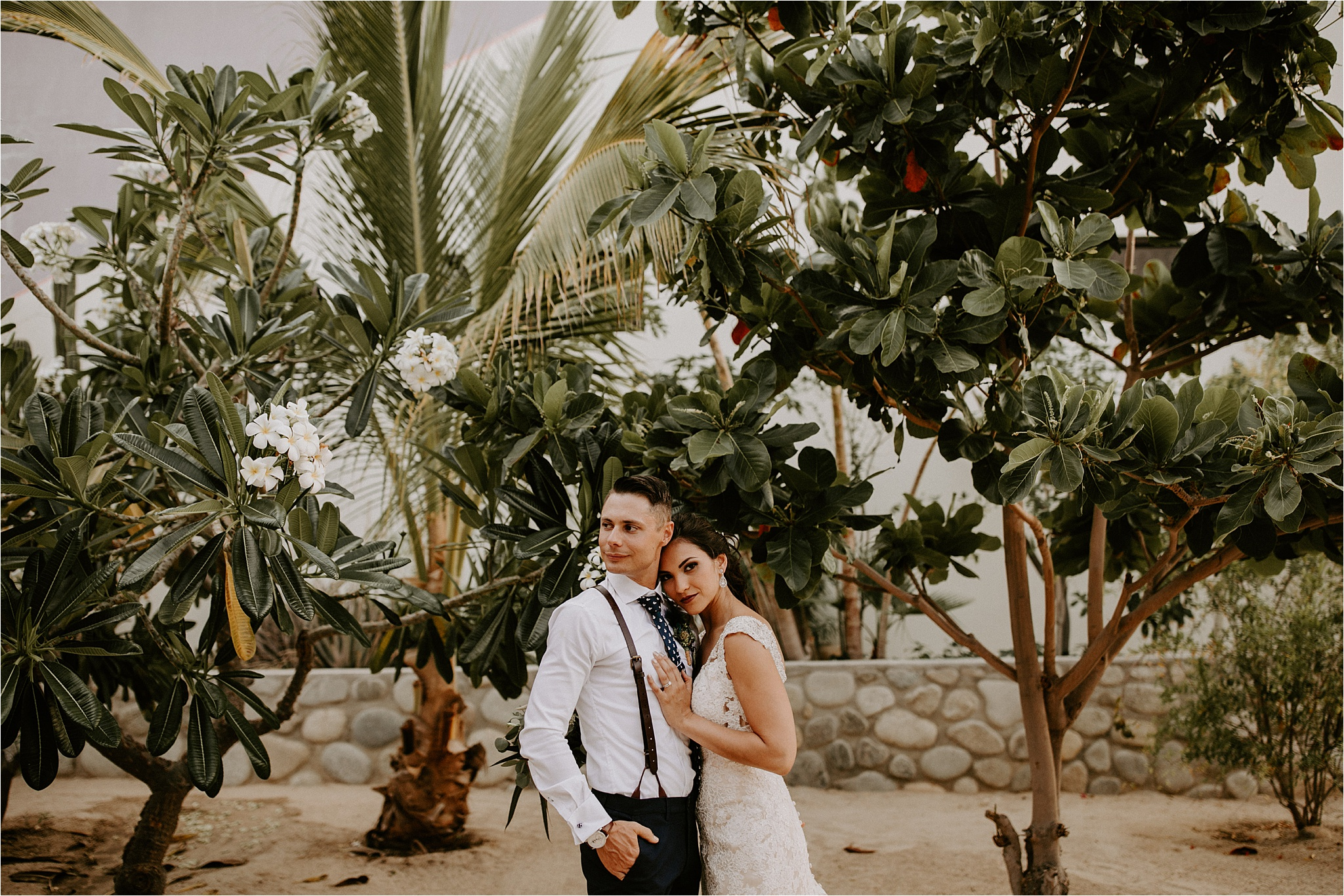 Athena_+_Brandon_Los_Barriles_Wedding__0123.jpg