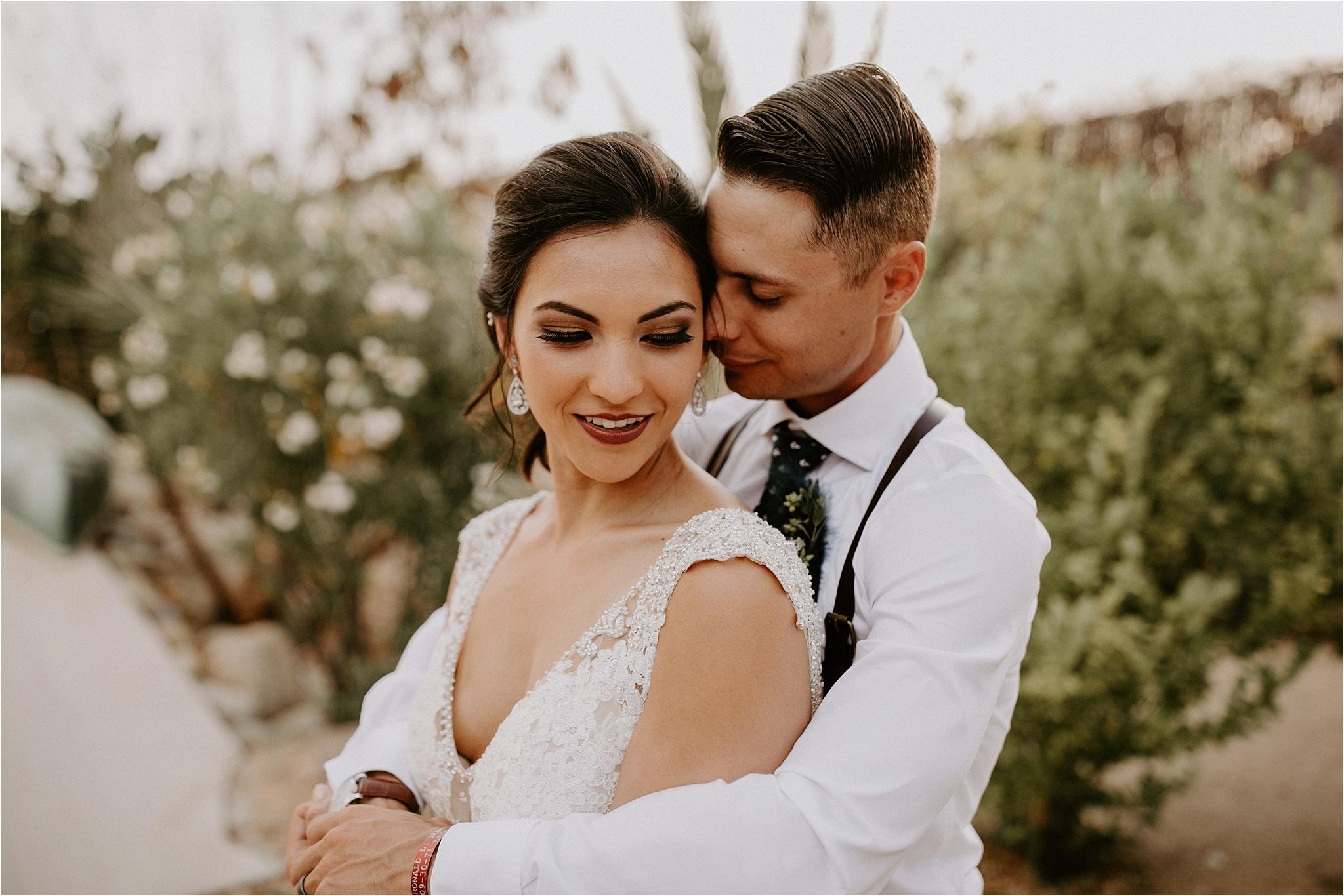 Athena_+_Brandon_Los_Barriles_Wedding__0125.jpg