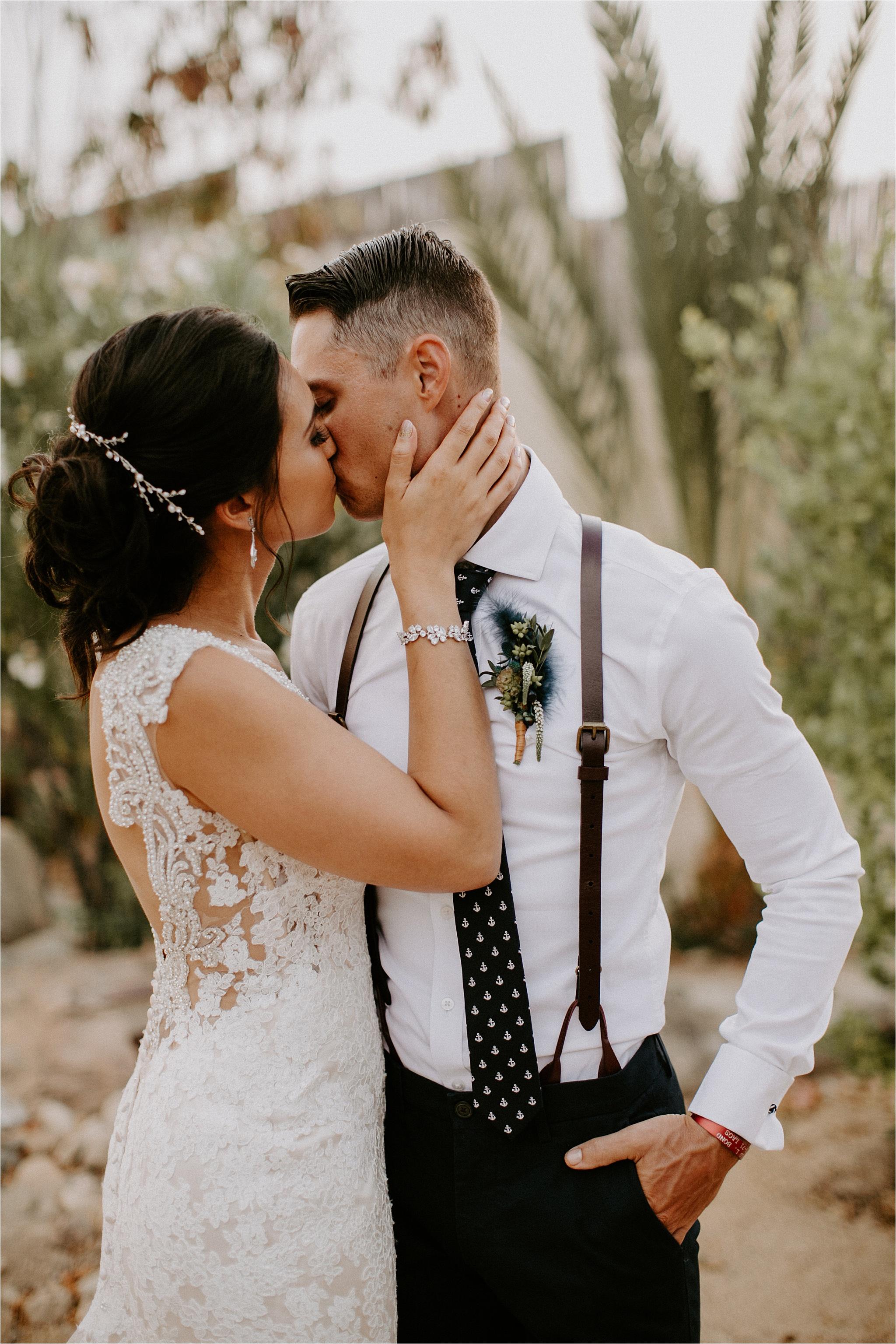 Athena_+_Brandon_Los_Barriles_Wedding__0124.jpg