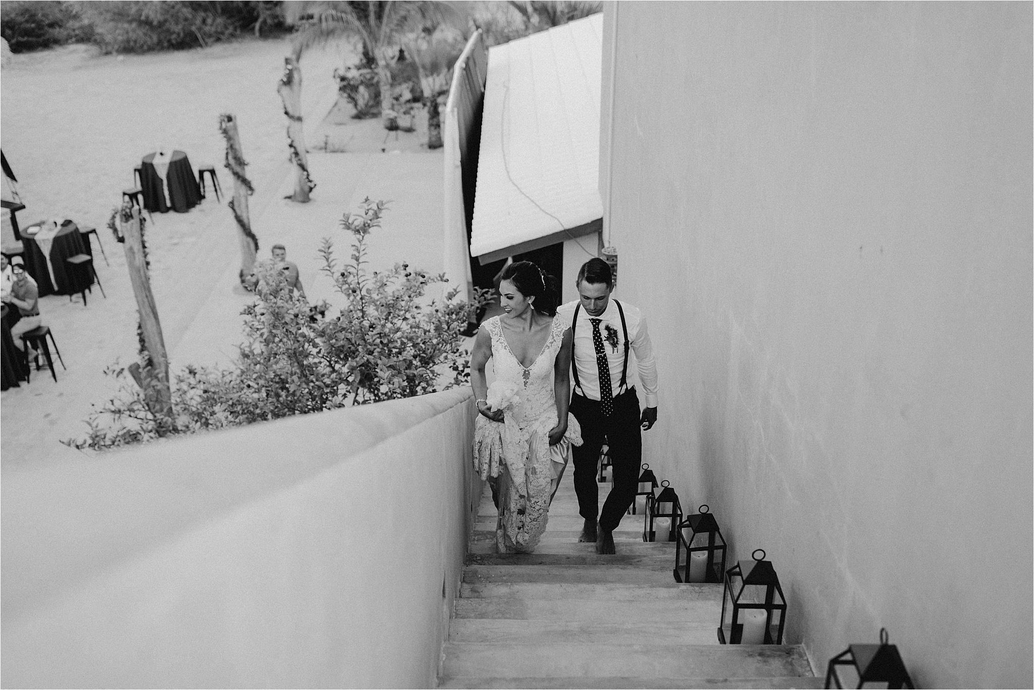 Athena_+_Brandon_Los_Barriles_Wedding__0128.jpg