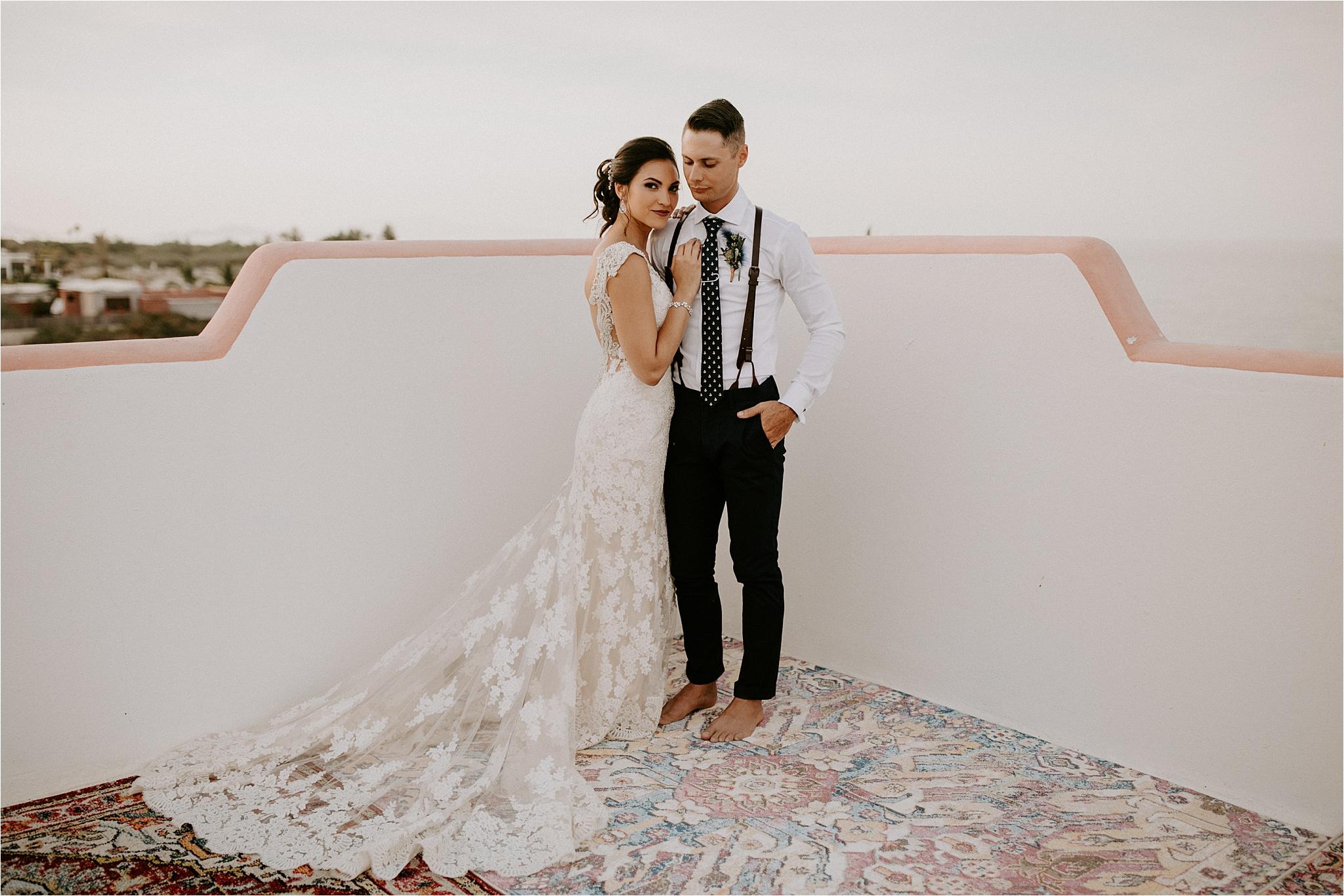 Athena_+_Brandon_Los_Barriles_Wedding__0130.jpg
