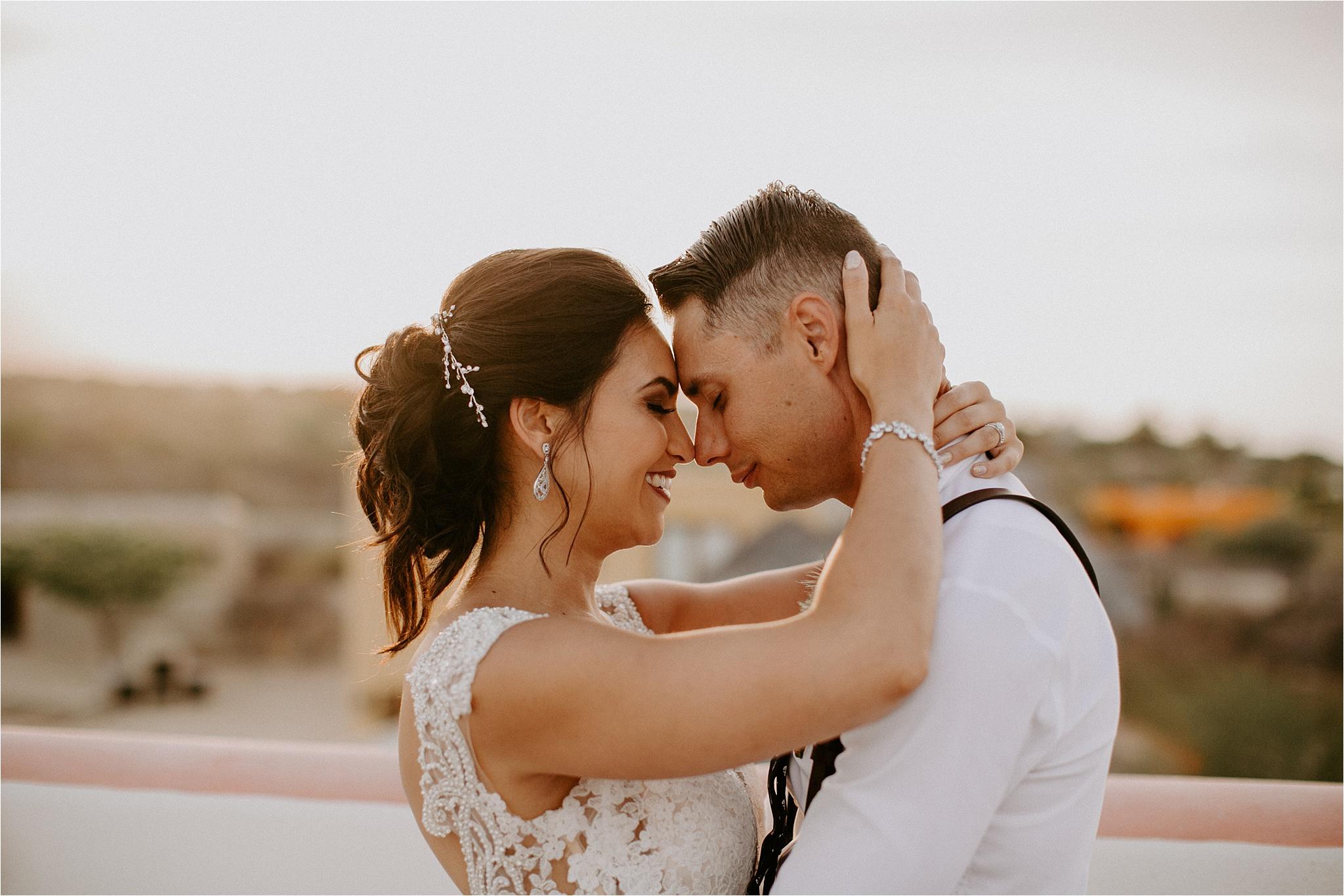 Athena_+_Brandon_Los_Barriles_Wedding__0133.jpg
