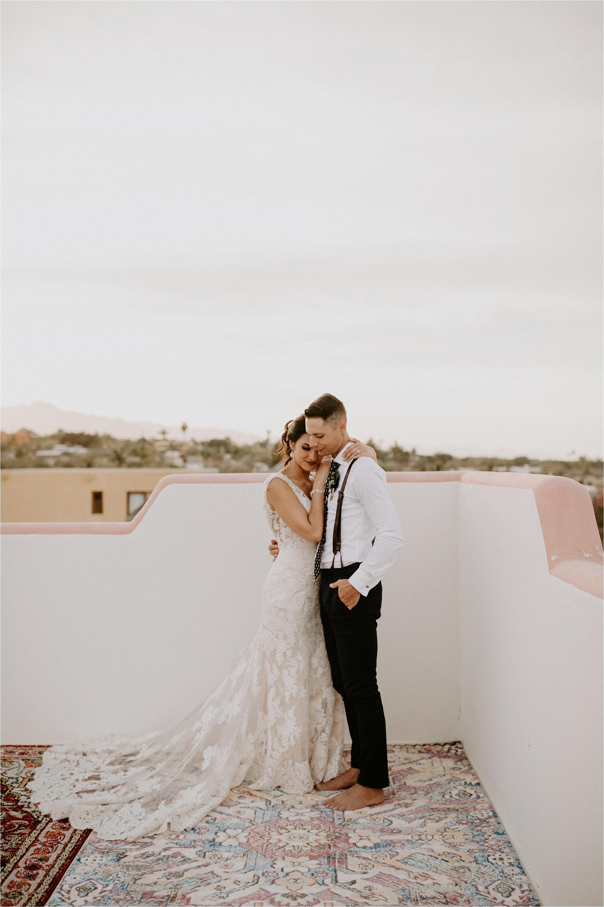 Athena_+_Brandon_Los_Barriles_Wedding__0132.jpg