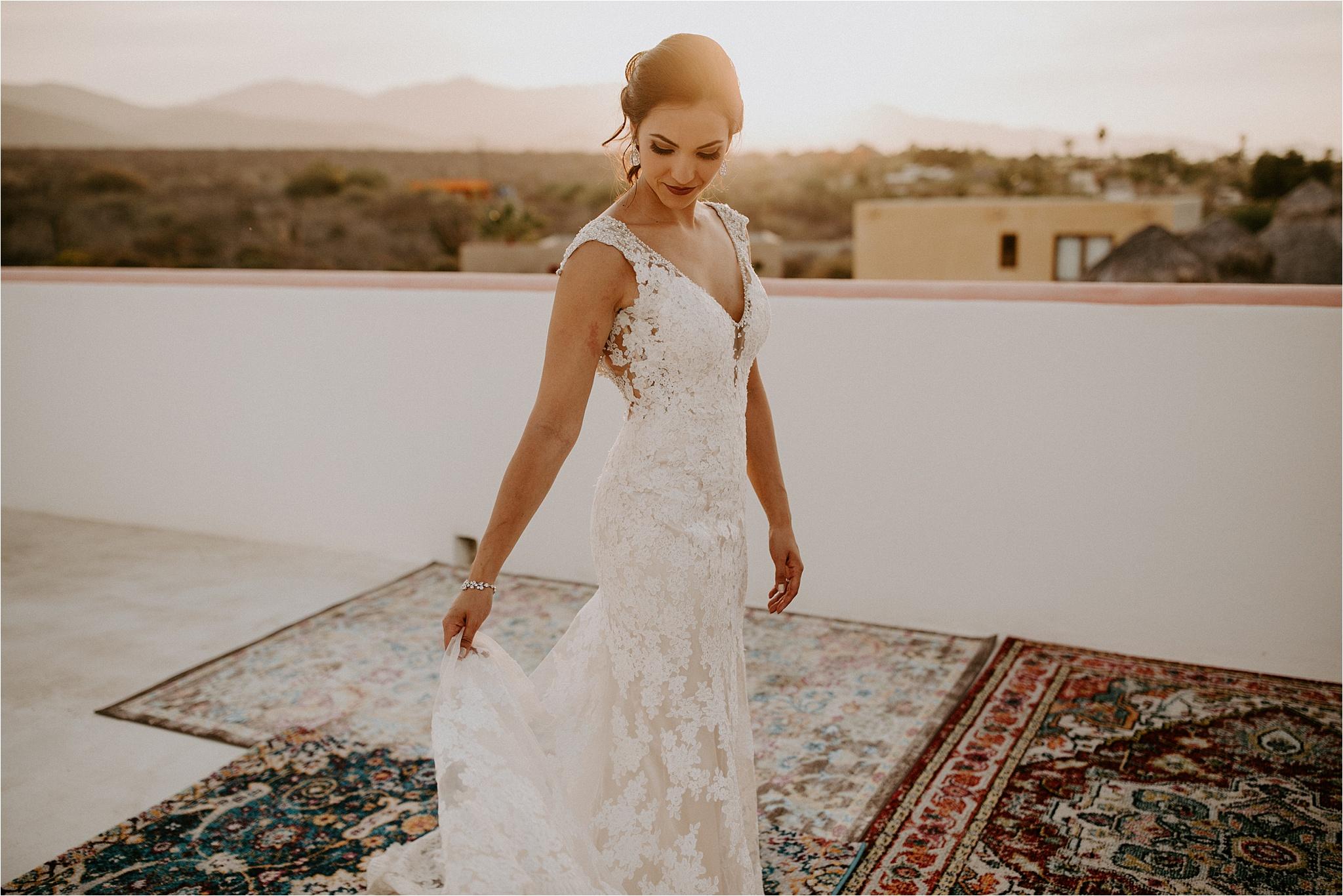 Athena_+_Brandon_Los_Barriles_Wedding__0135.jpg