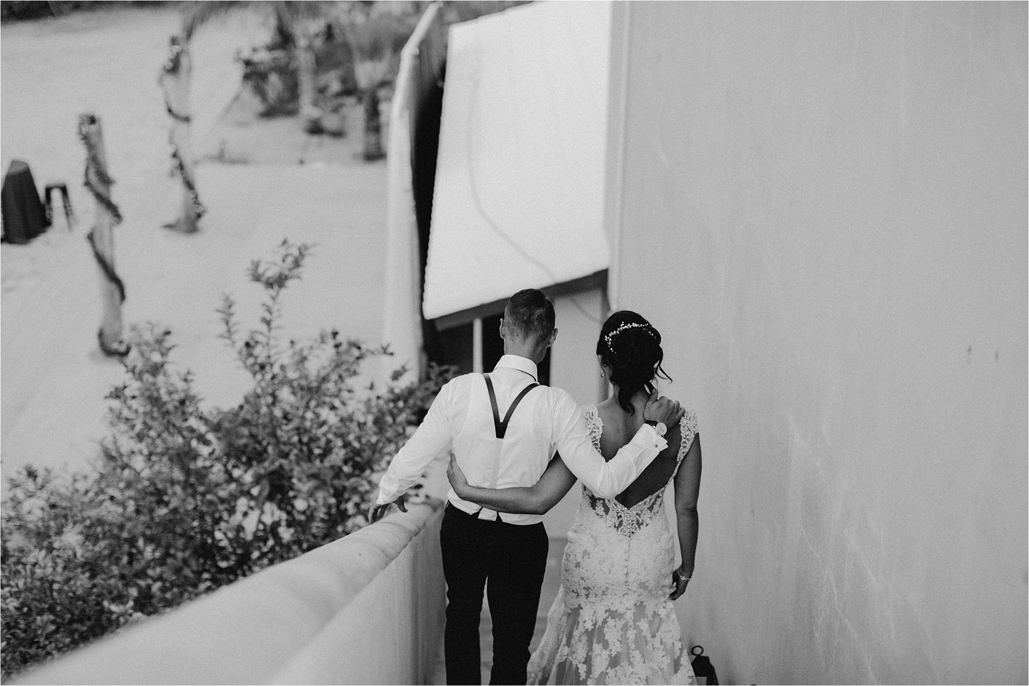 Athena_+_Brandon_Los_Barriles_Wedding__0138.jpg